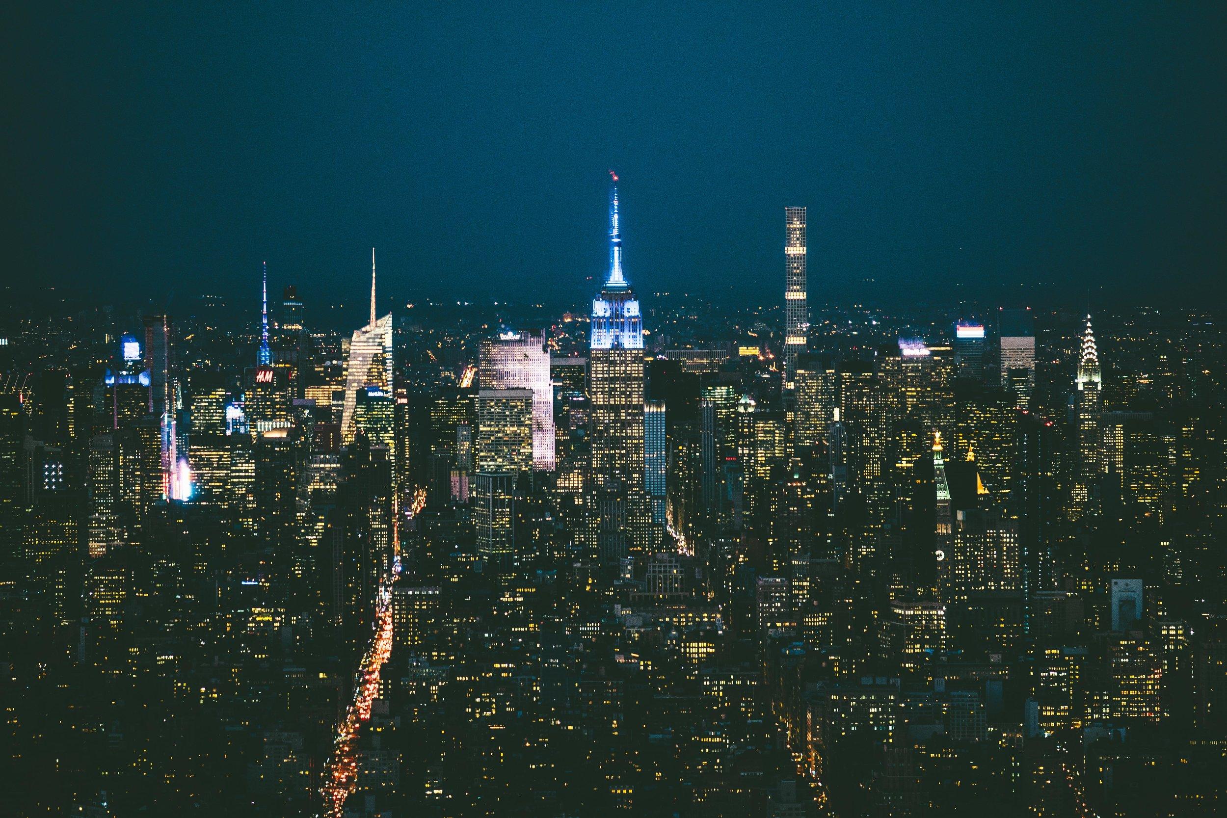 newyork-06927.jpg