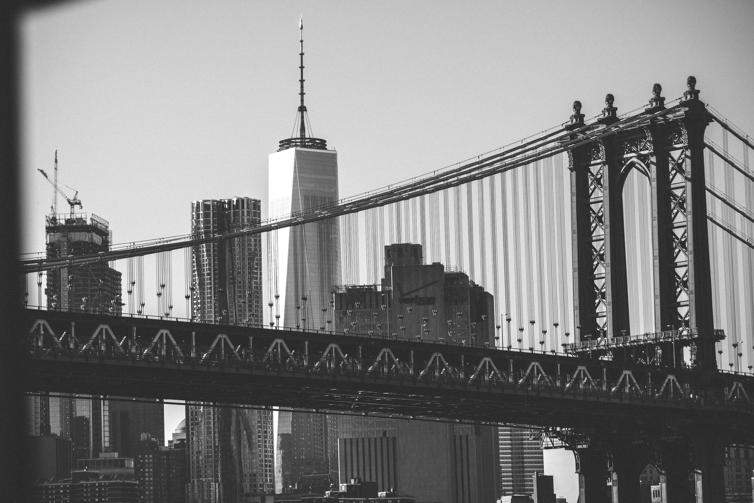 newyork-07222.jpg