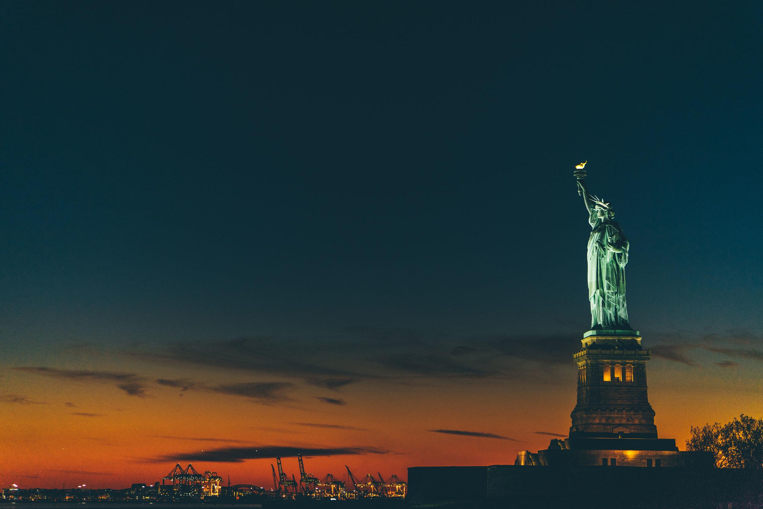 newyork-02510.jpg