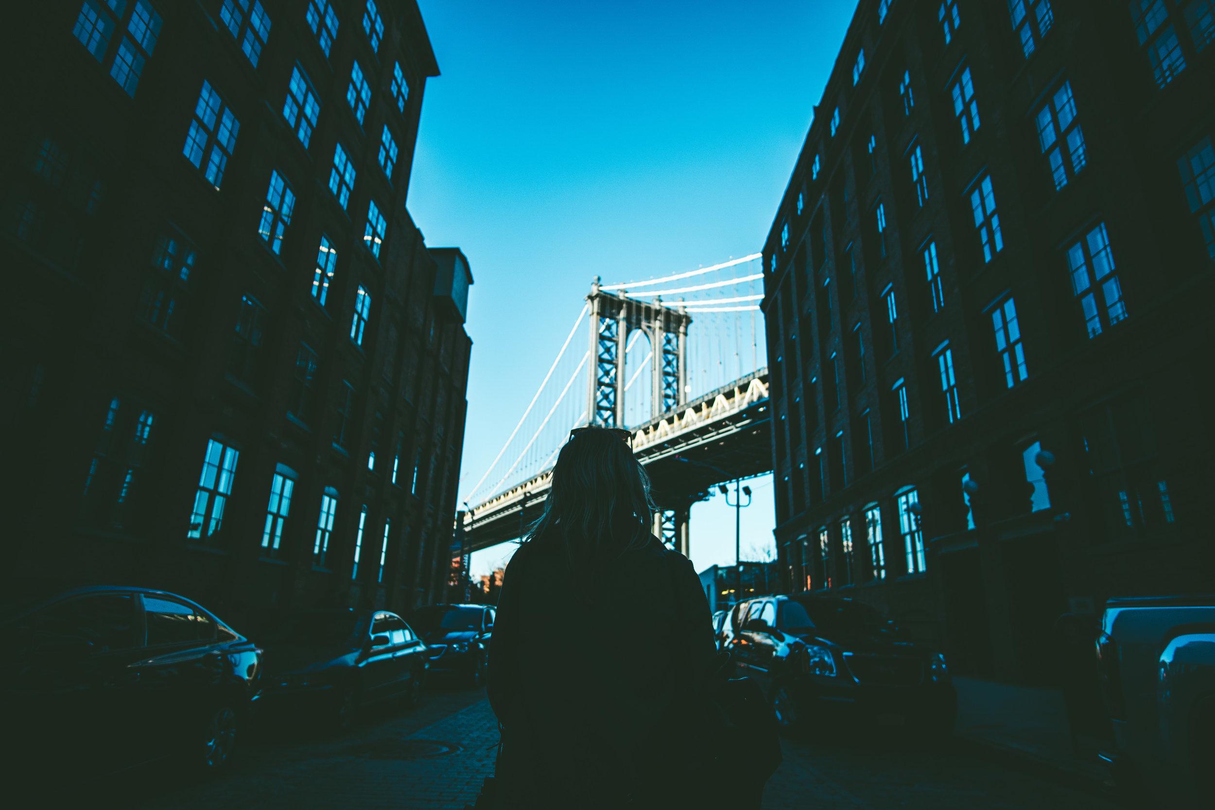newyork-07259.jpg