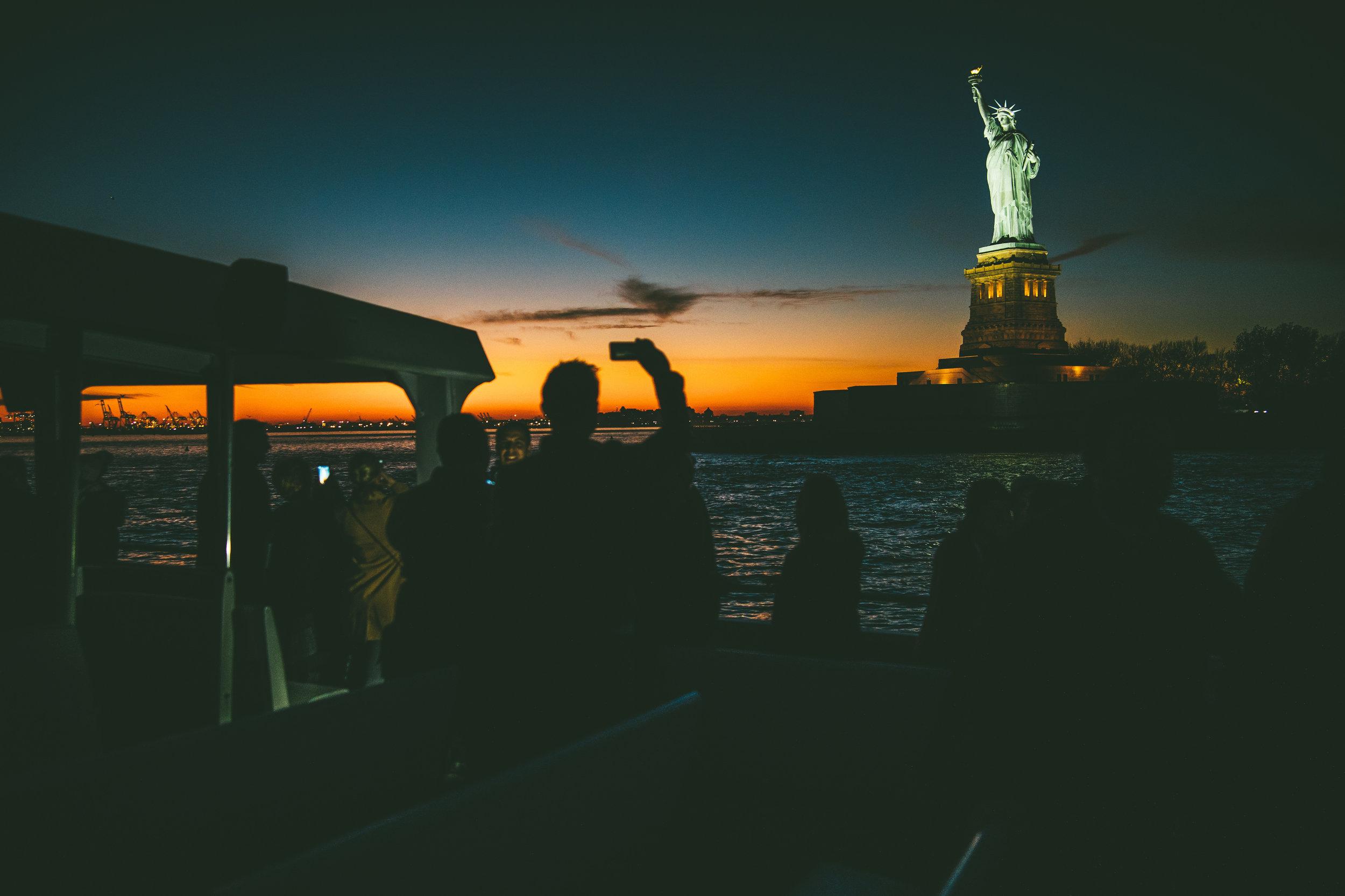 newyork-07295.jpg