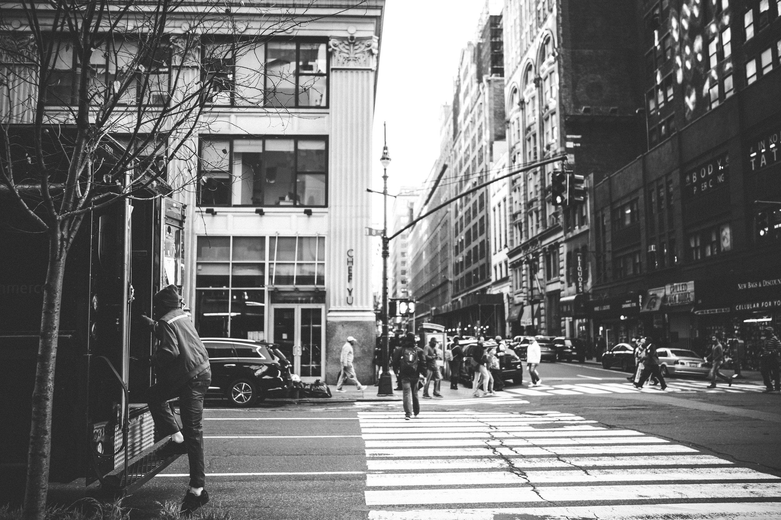 newyork-07392.jpg