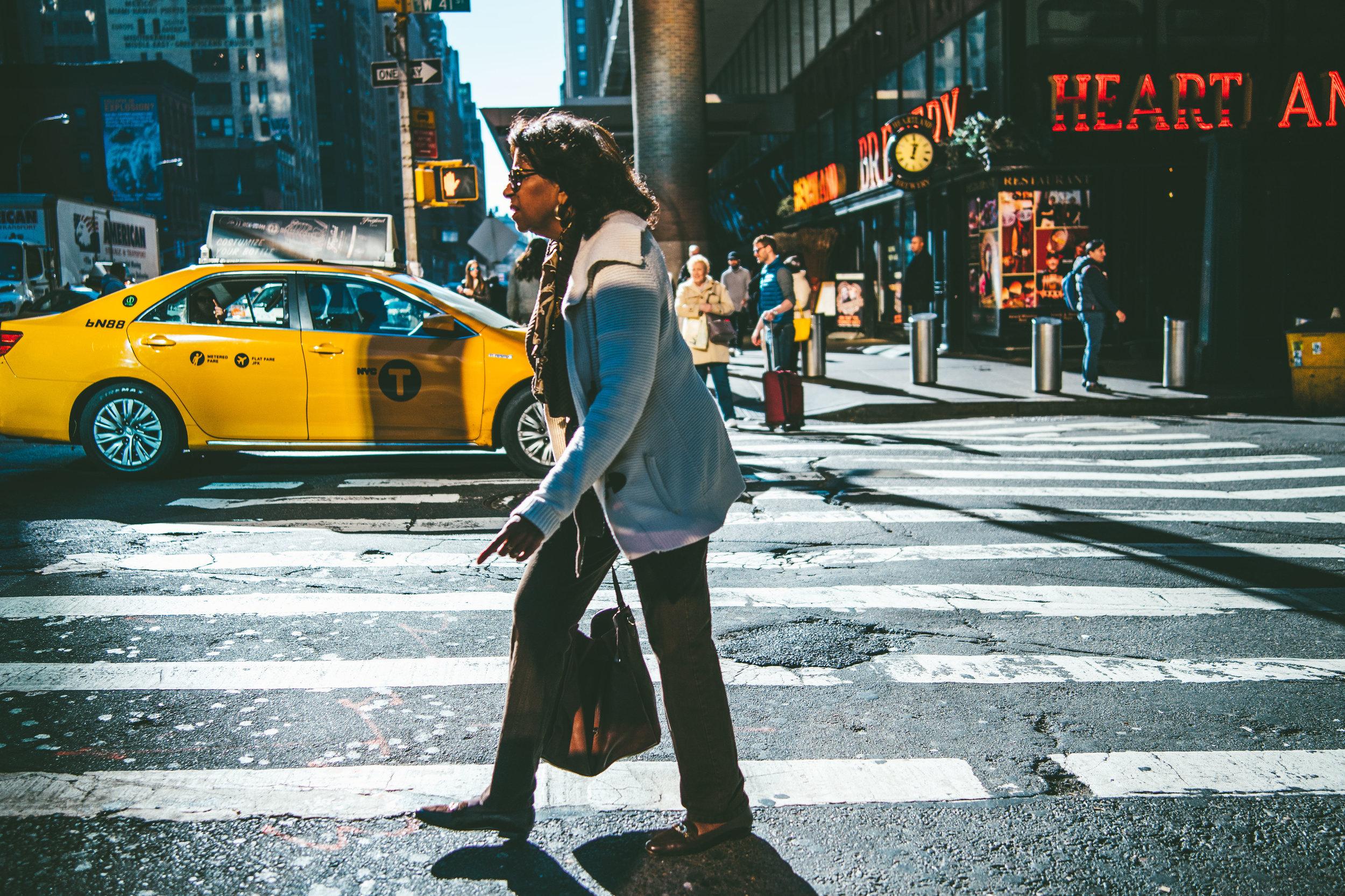 newyork-07406.jpg