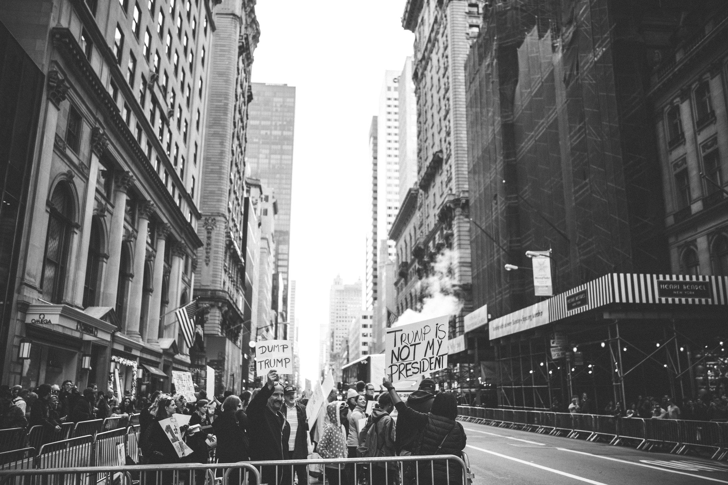 newyork-07514.jpg