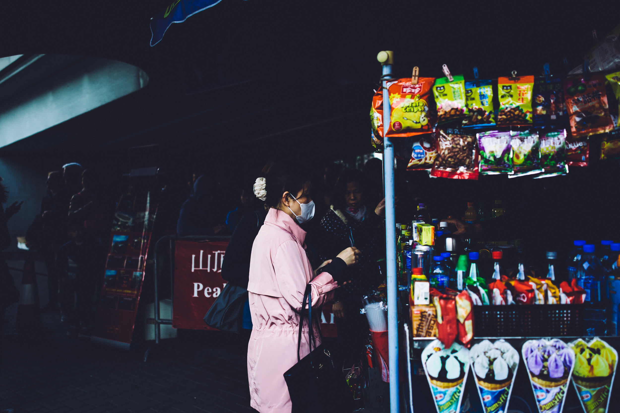 hong-kong-9579.jpg