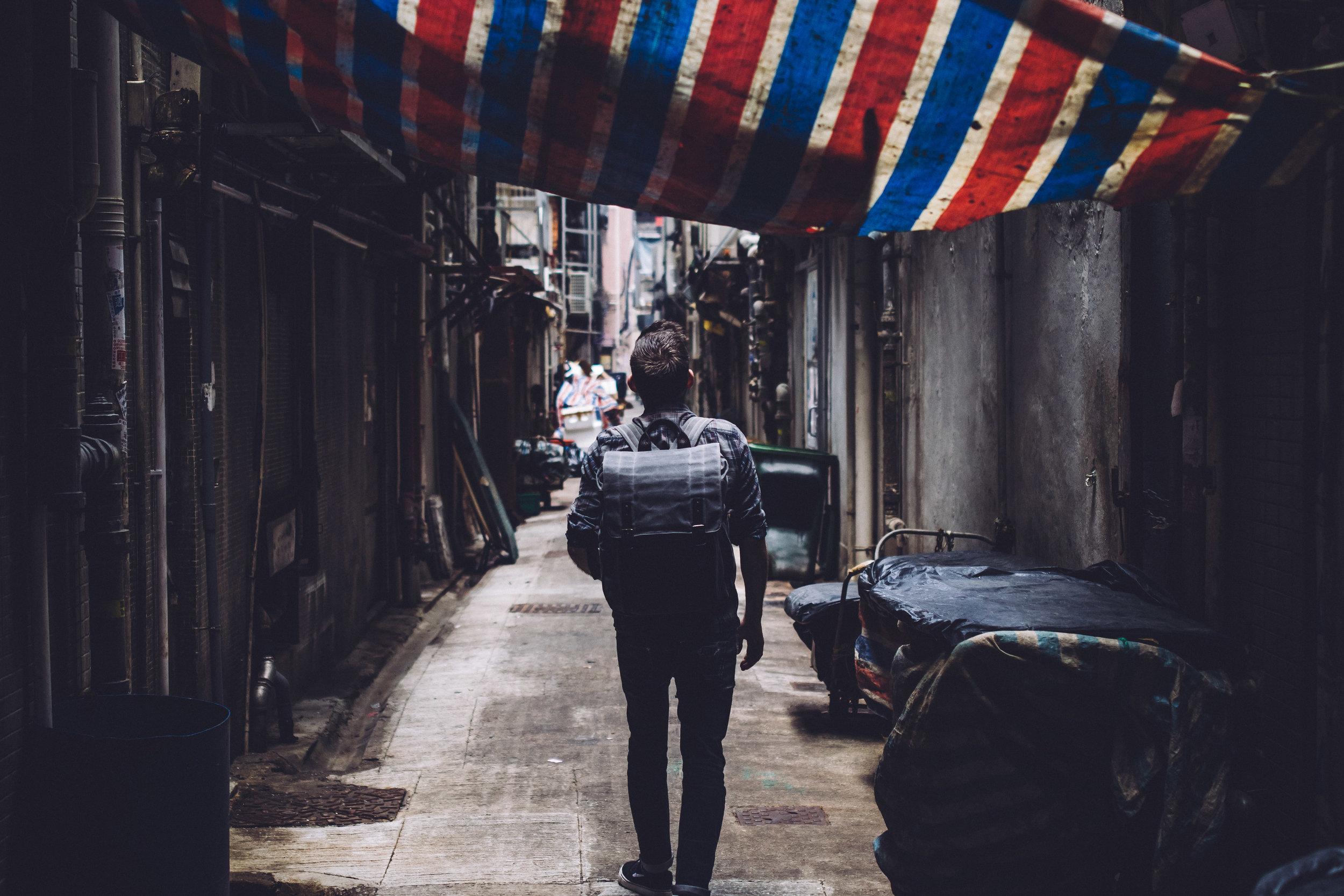 hong-kong-9781.jpg
