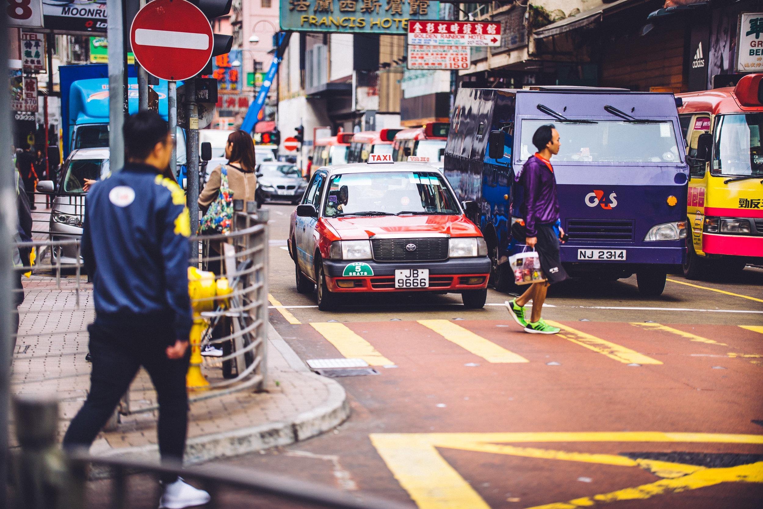 hong-kong-9711.jpg