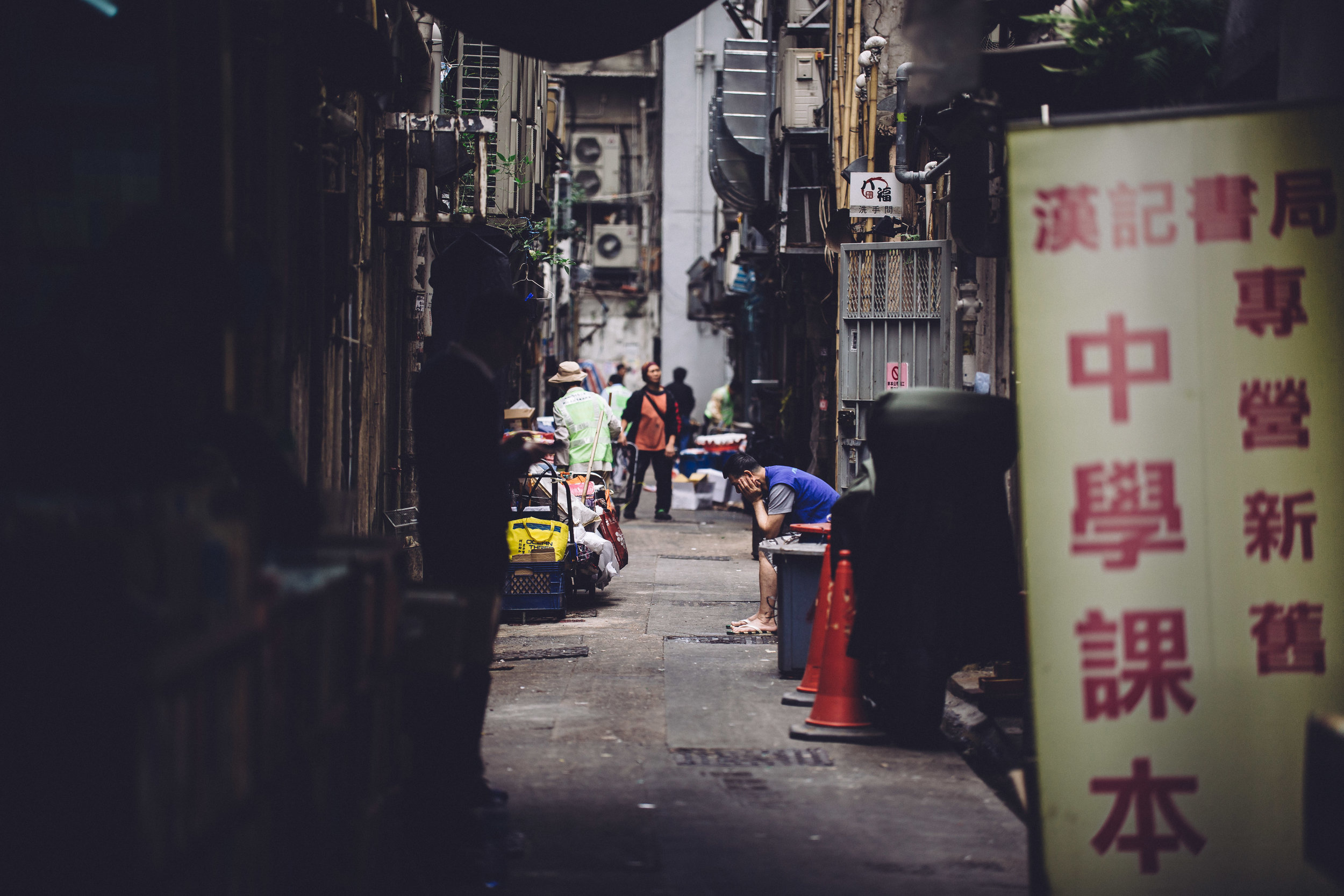 hong-kong-9723.jpg