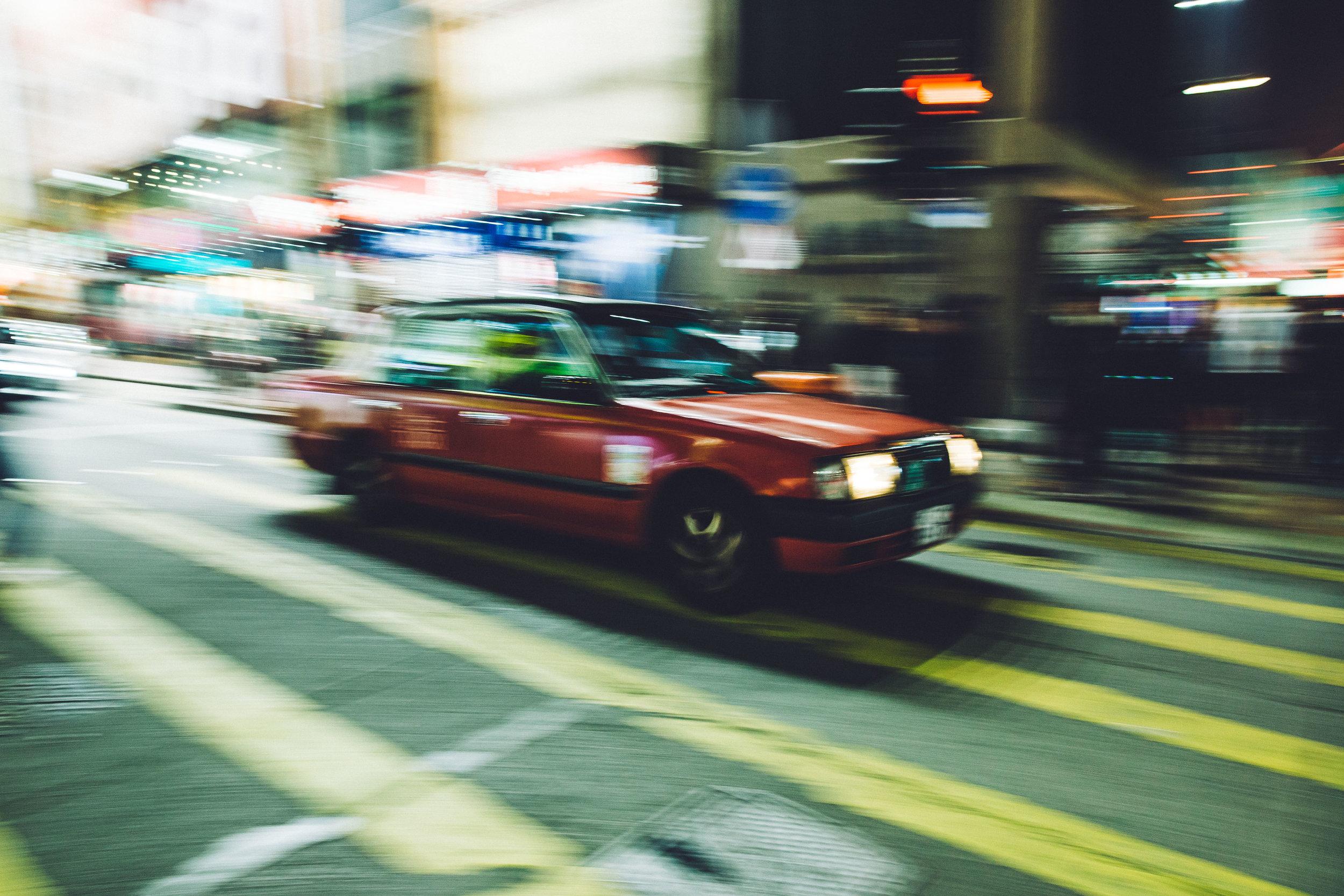 hong-kong-9860.jpg