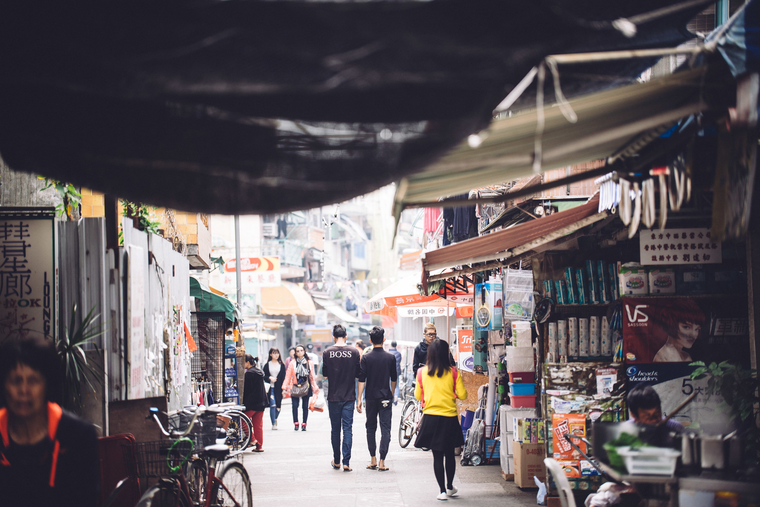 hong-kong-9944.jpg