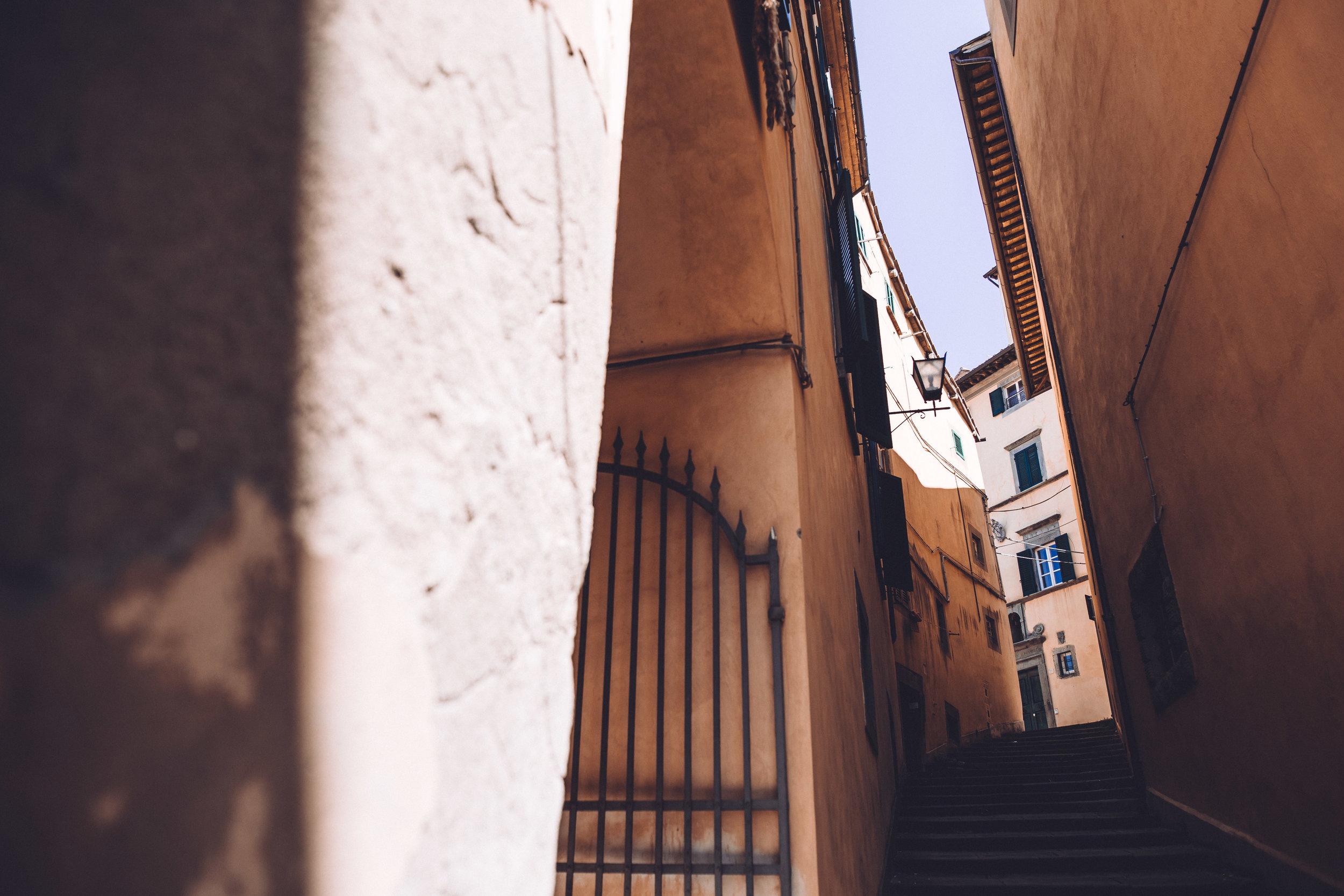 villa-baroncino-3221.jpg