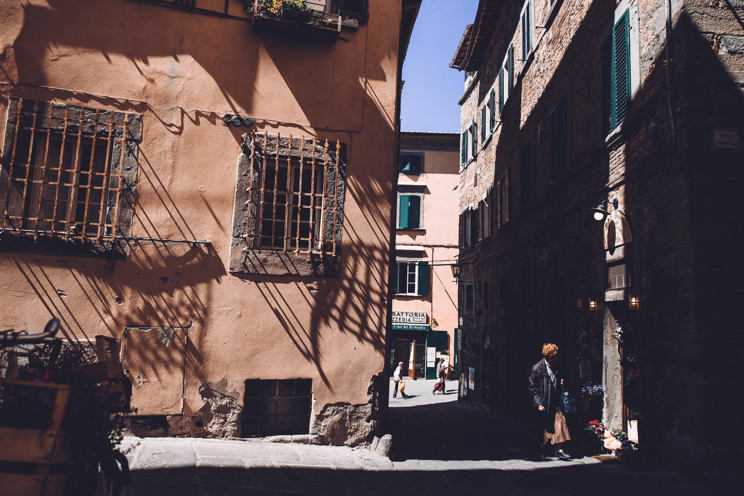 villa-baroncino-3218.jpg