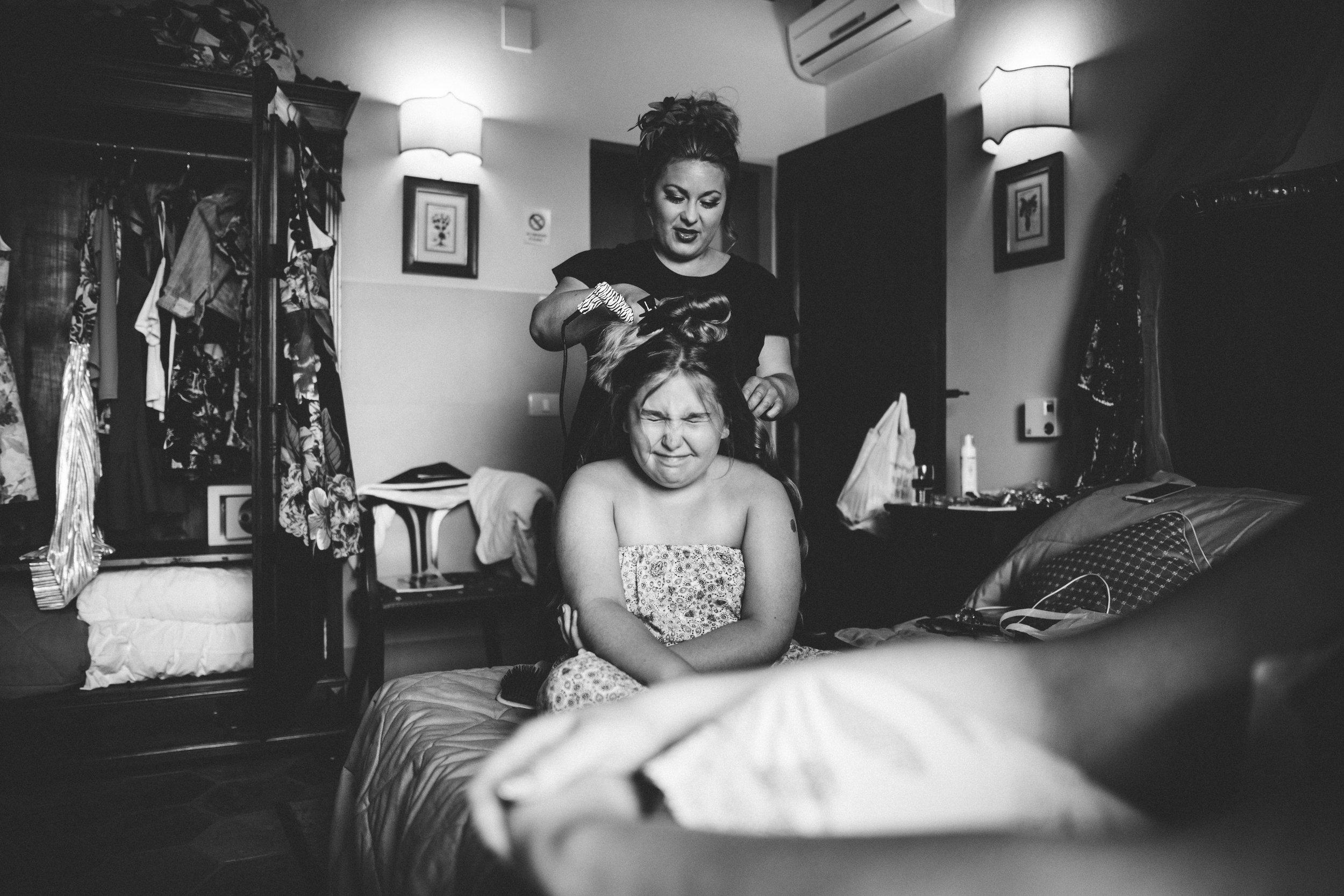 italian-wedding-3685.jpg