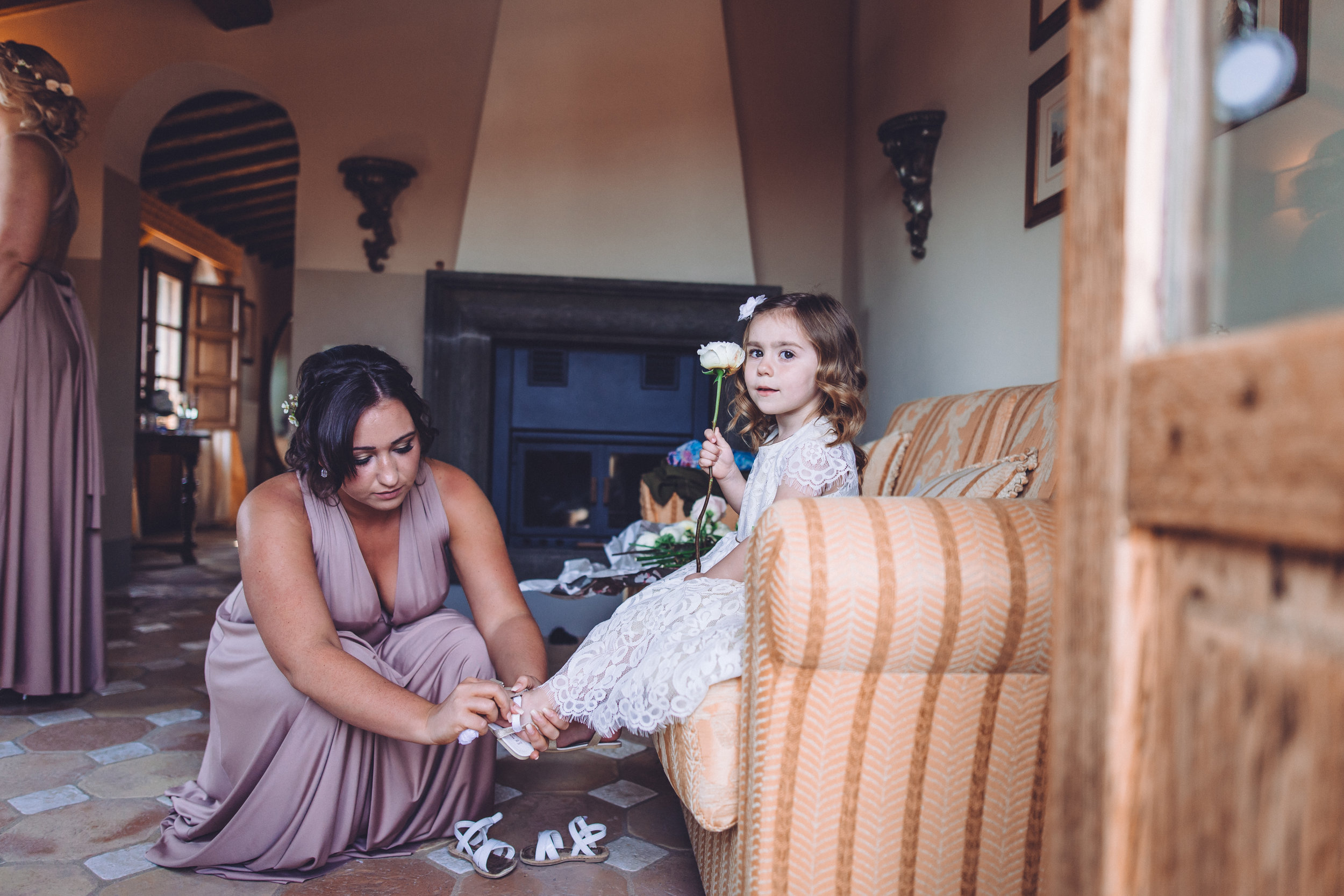 italian-wedding-3918.jpg