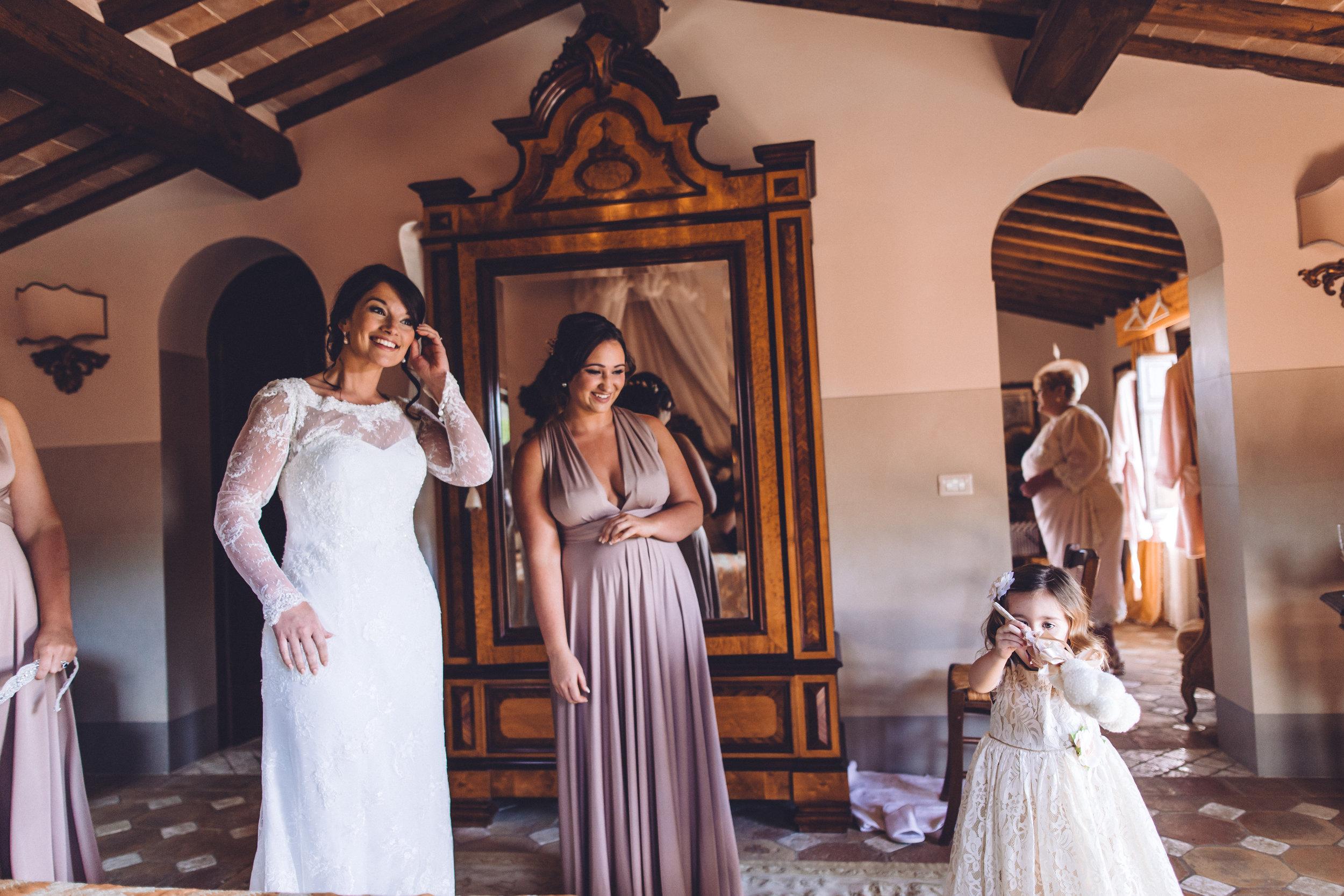 italian-wedding-3937.jpg