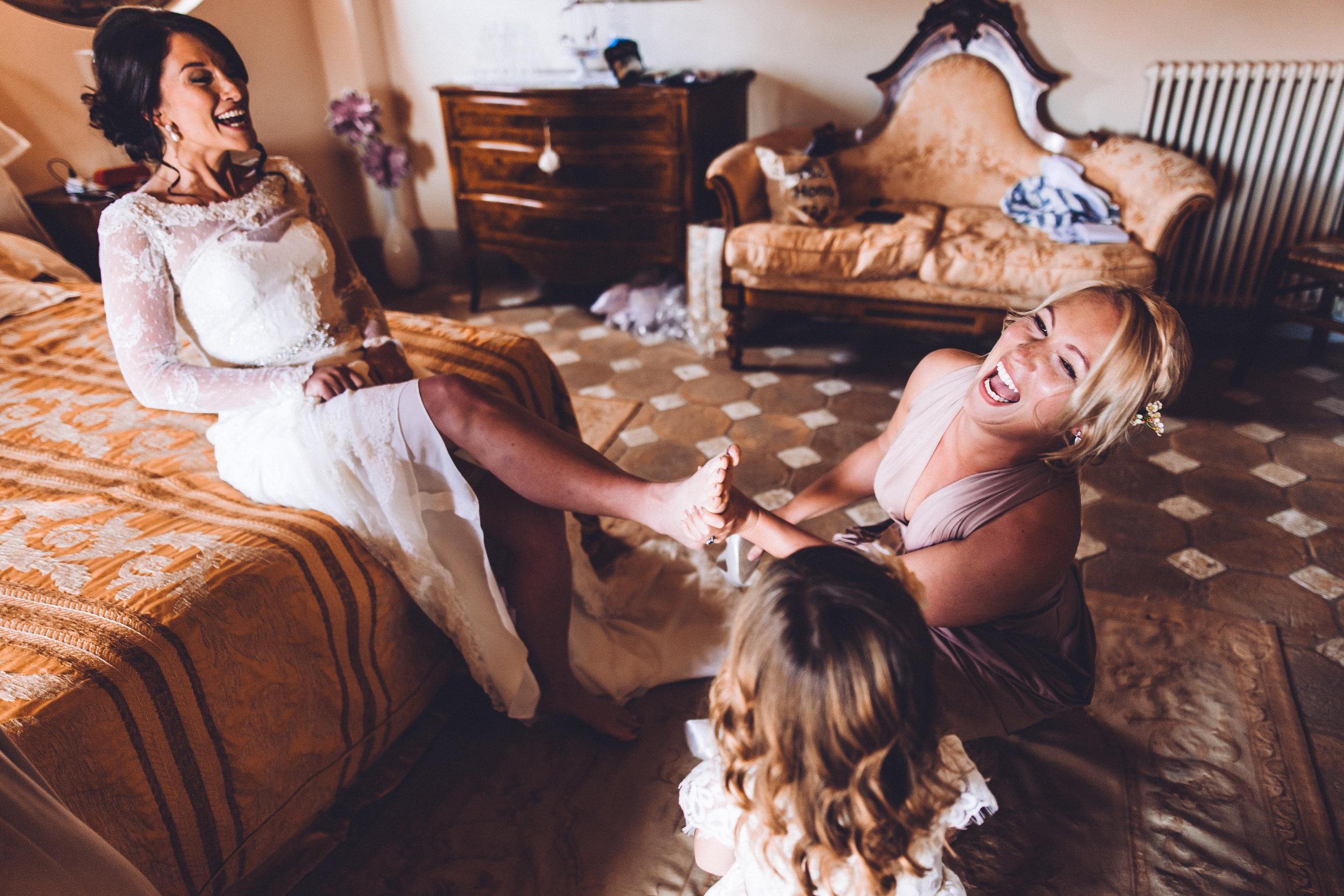 italian-wedding-3945.jpg