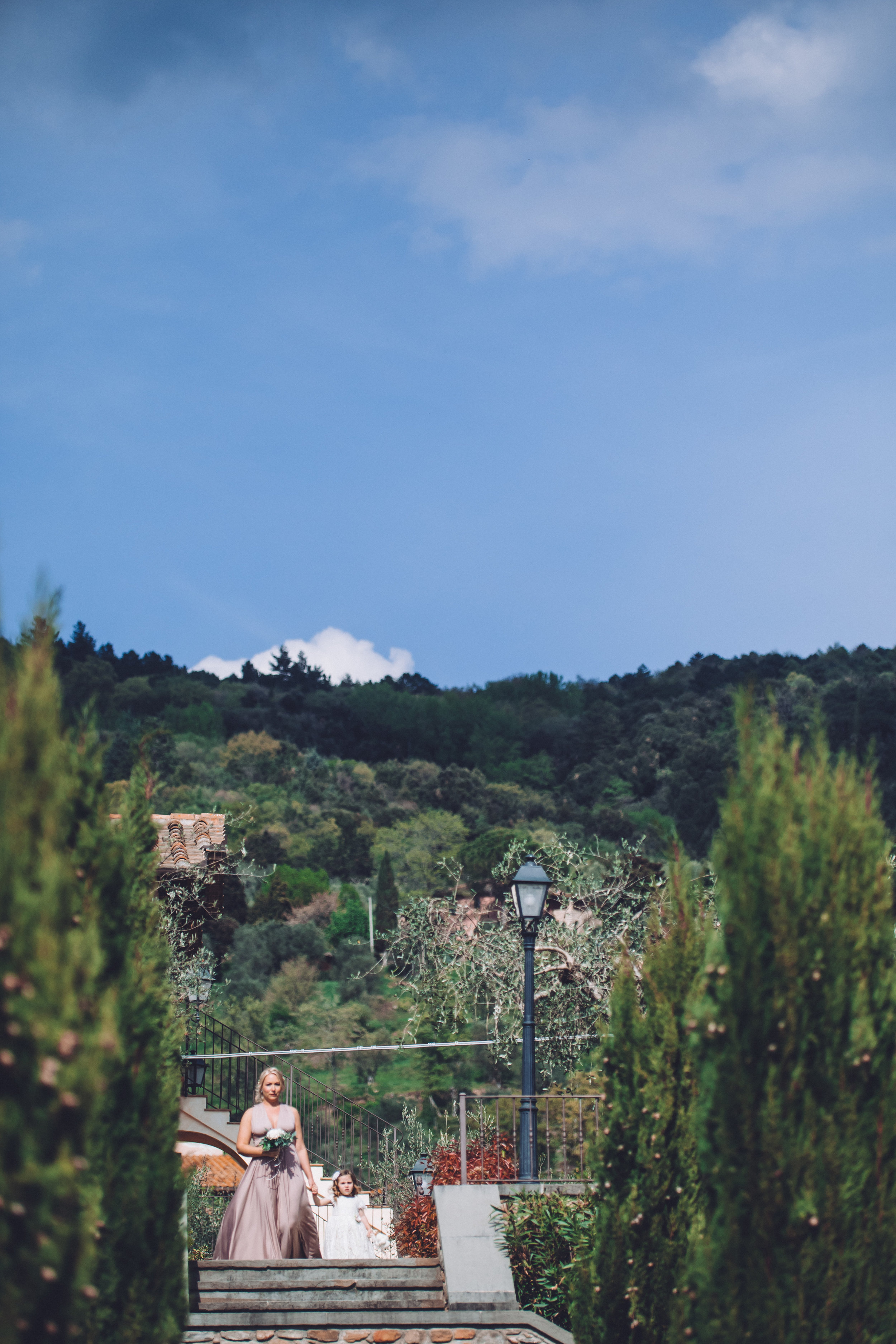 italian-wedding-2850.jpg