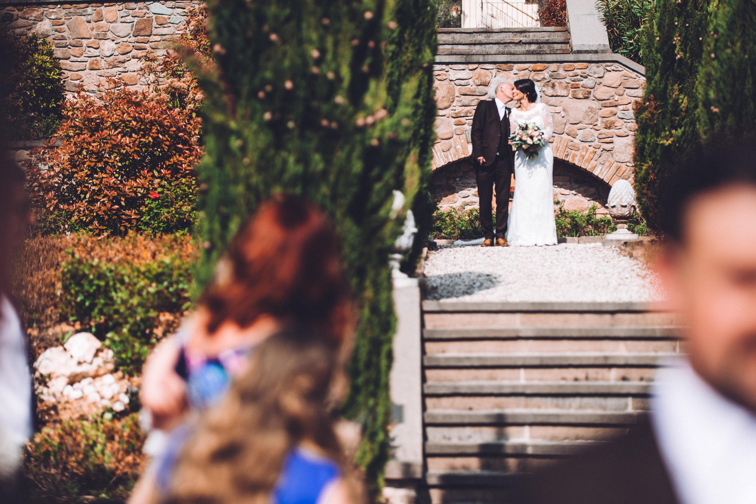 italian-wedding-2873.jpg