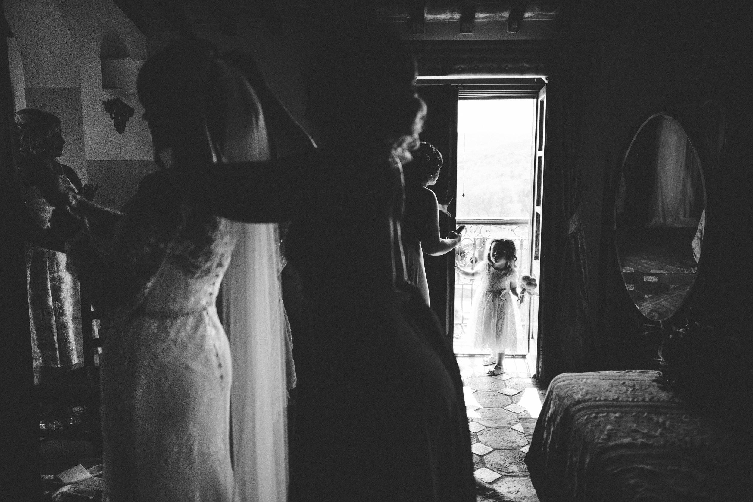 italian-wedding-3978.jpg