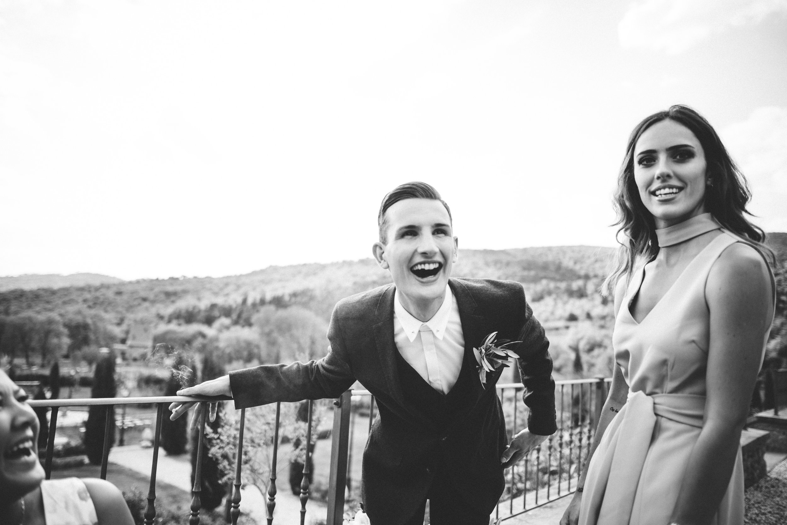 italian-wedding-4274.jpg