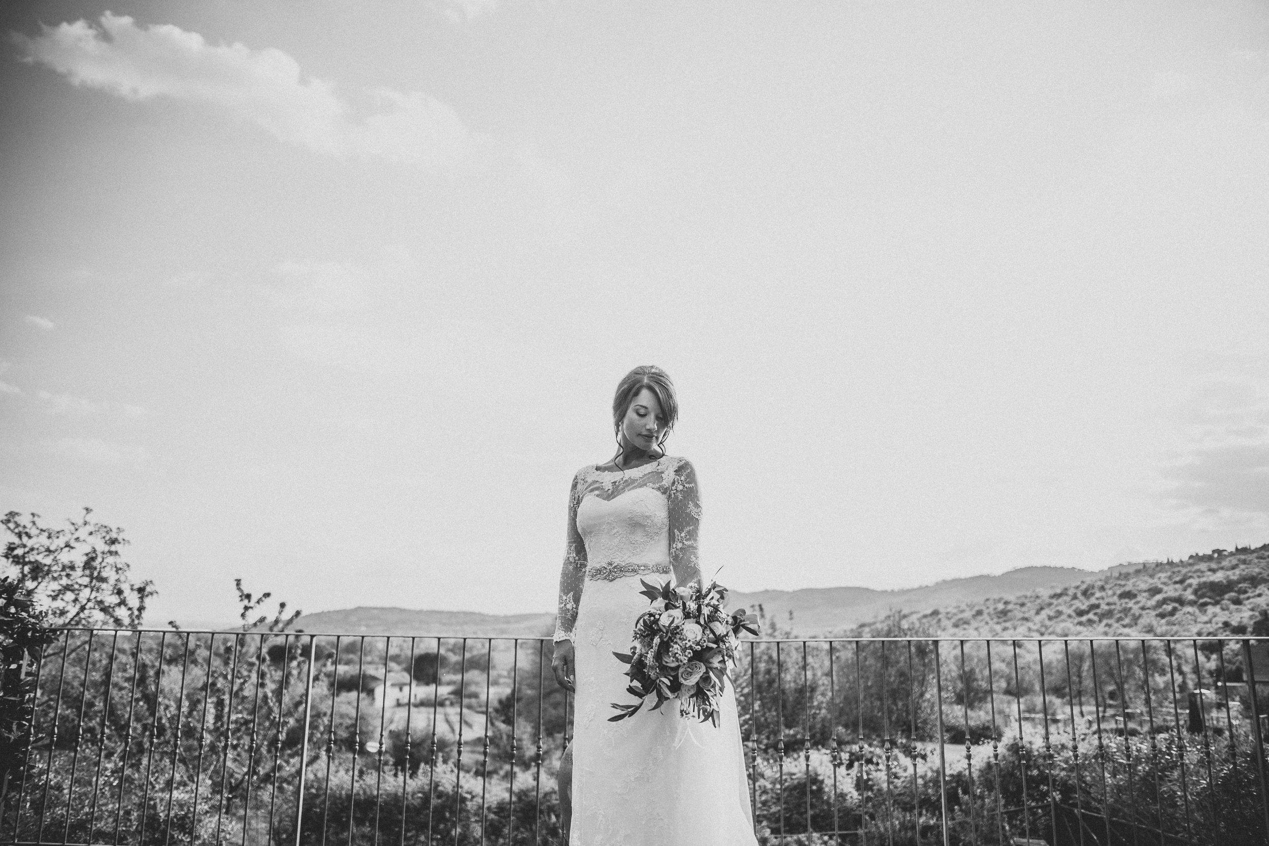 italian-wedding-4419.jpg