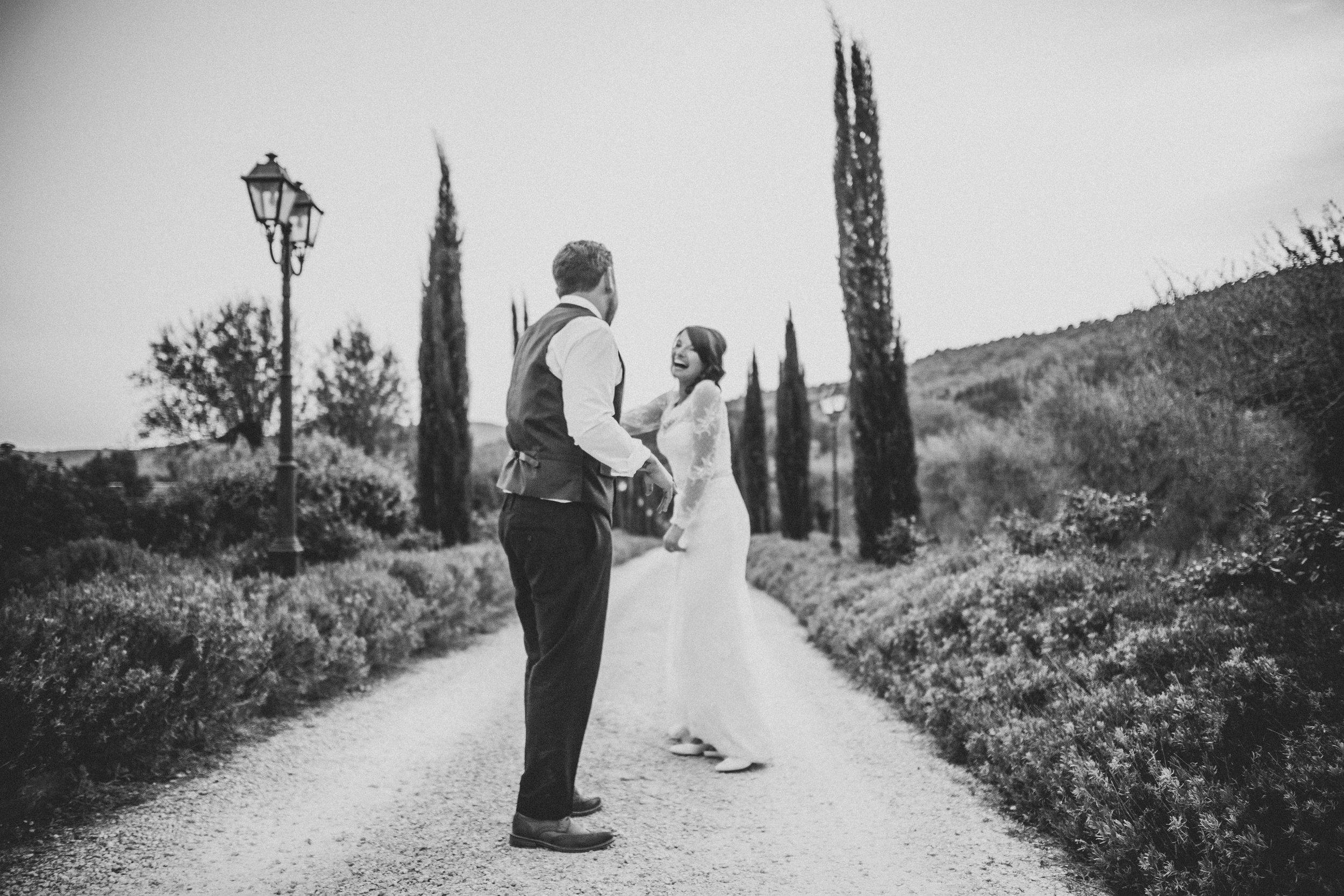 italian-wedding-4731.jpg