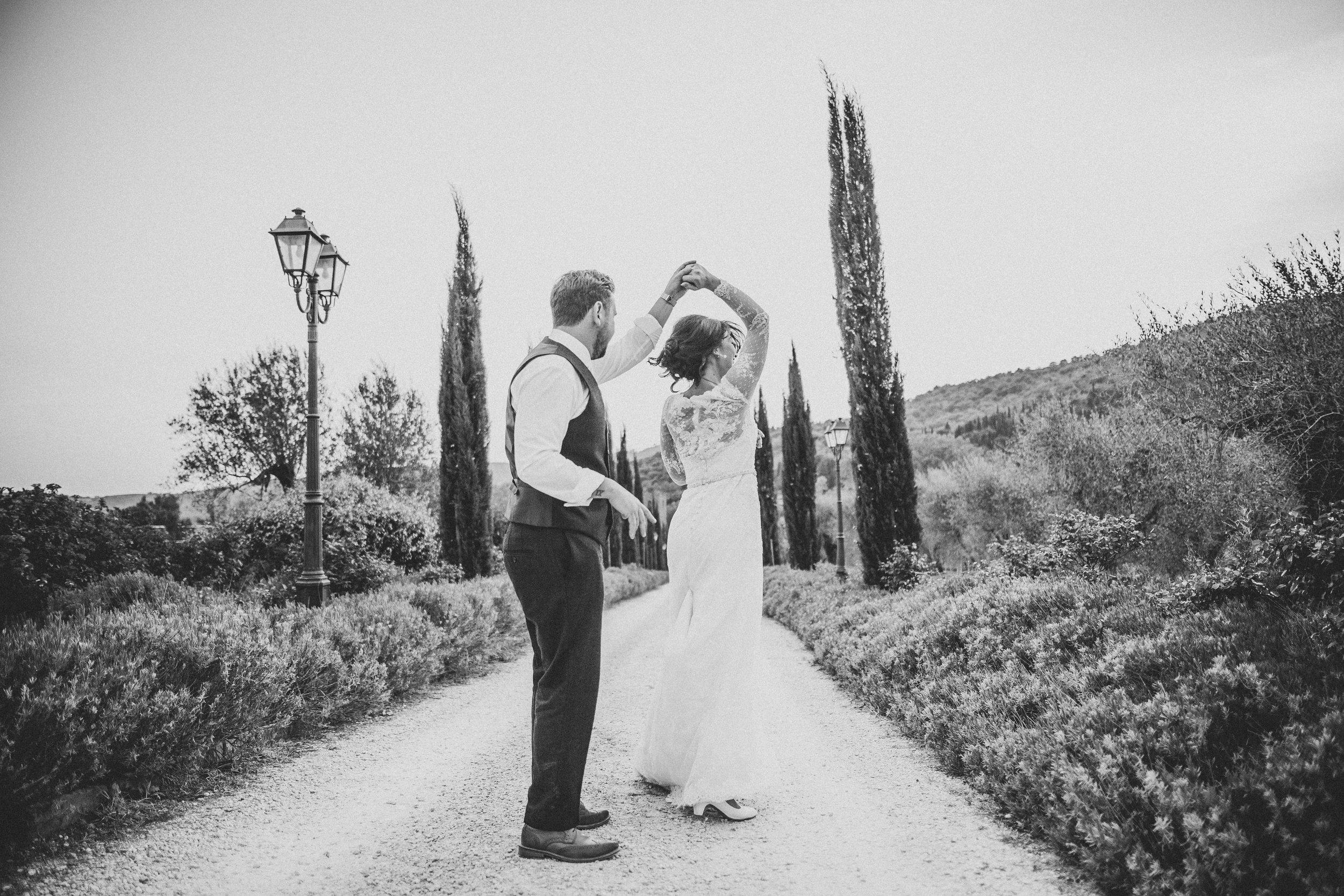 italian-wedding-4733.jpg