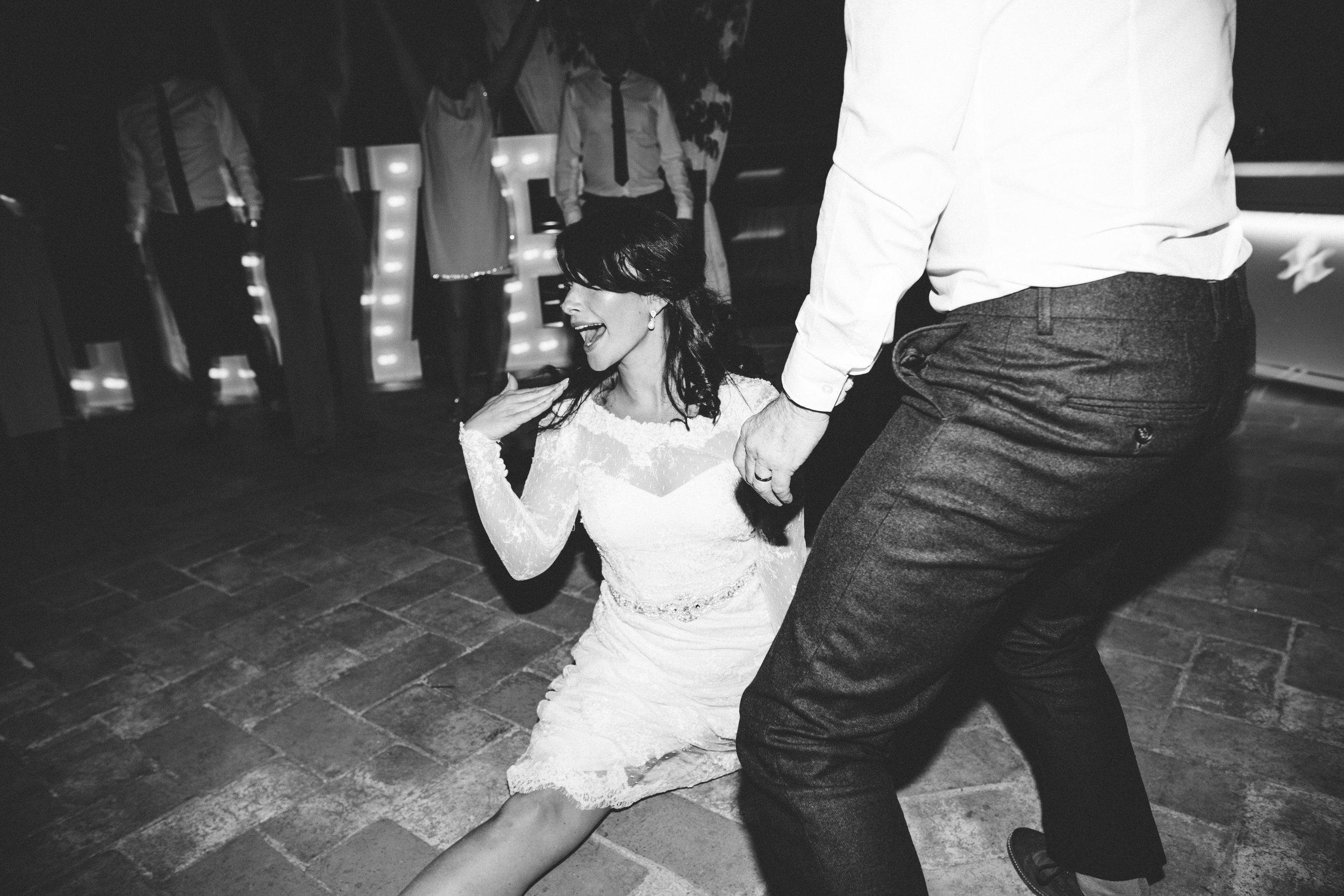 italian-wedding-5108.jpg