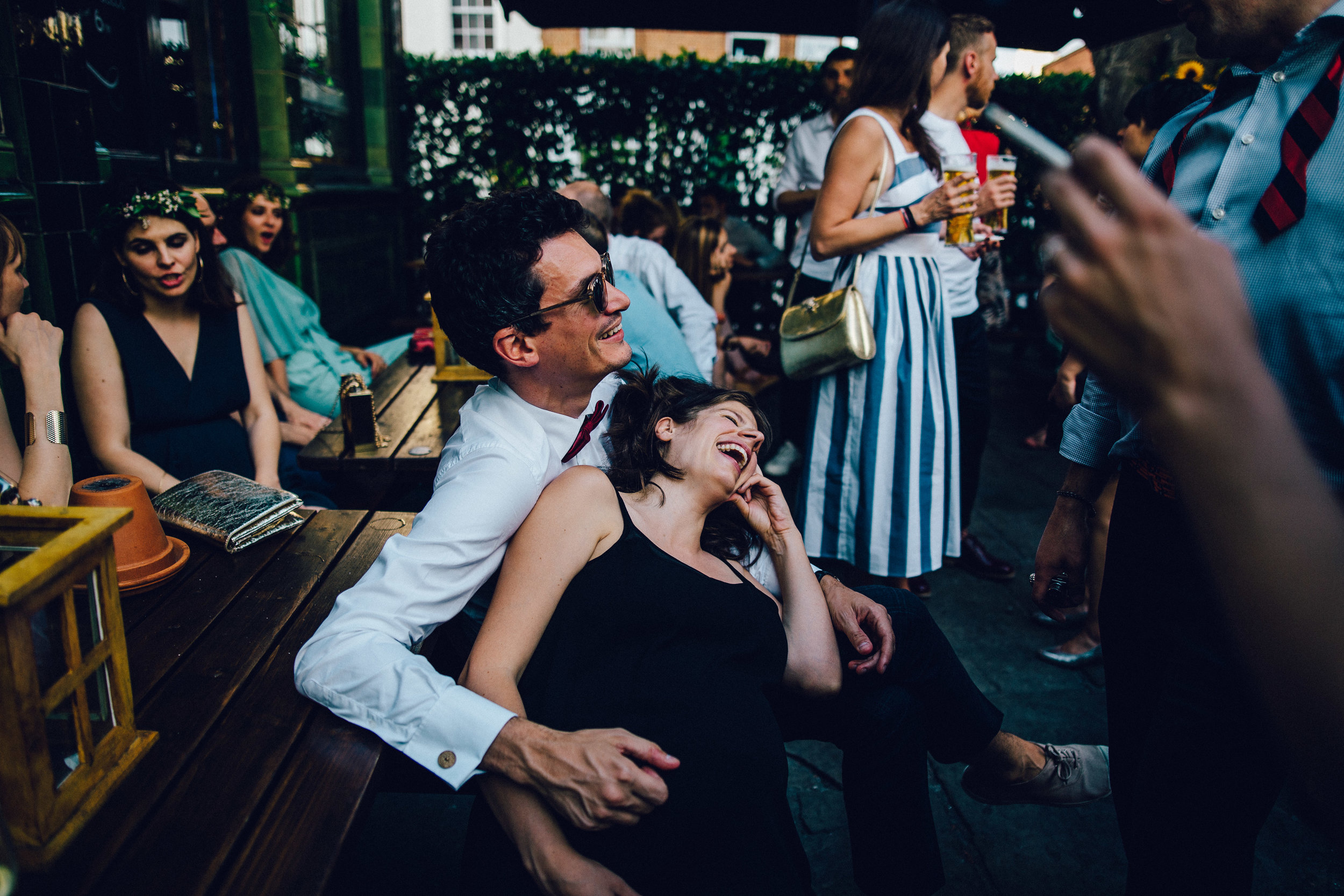 guests-laugh-at-camden-wedding.jpg