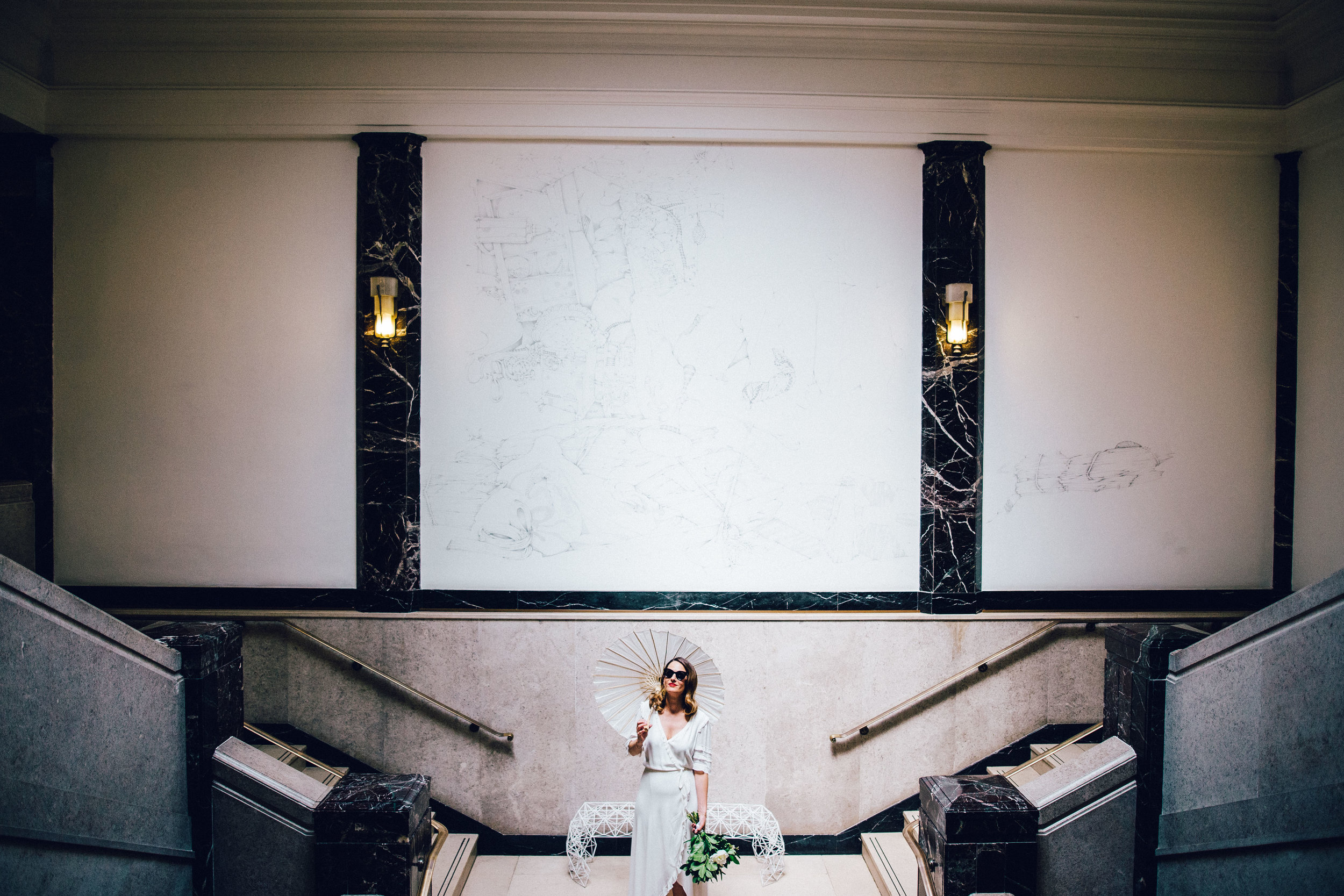 sandra-so-cool-at-london-wedding.jpg