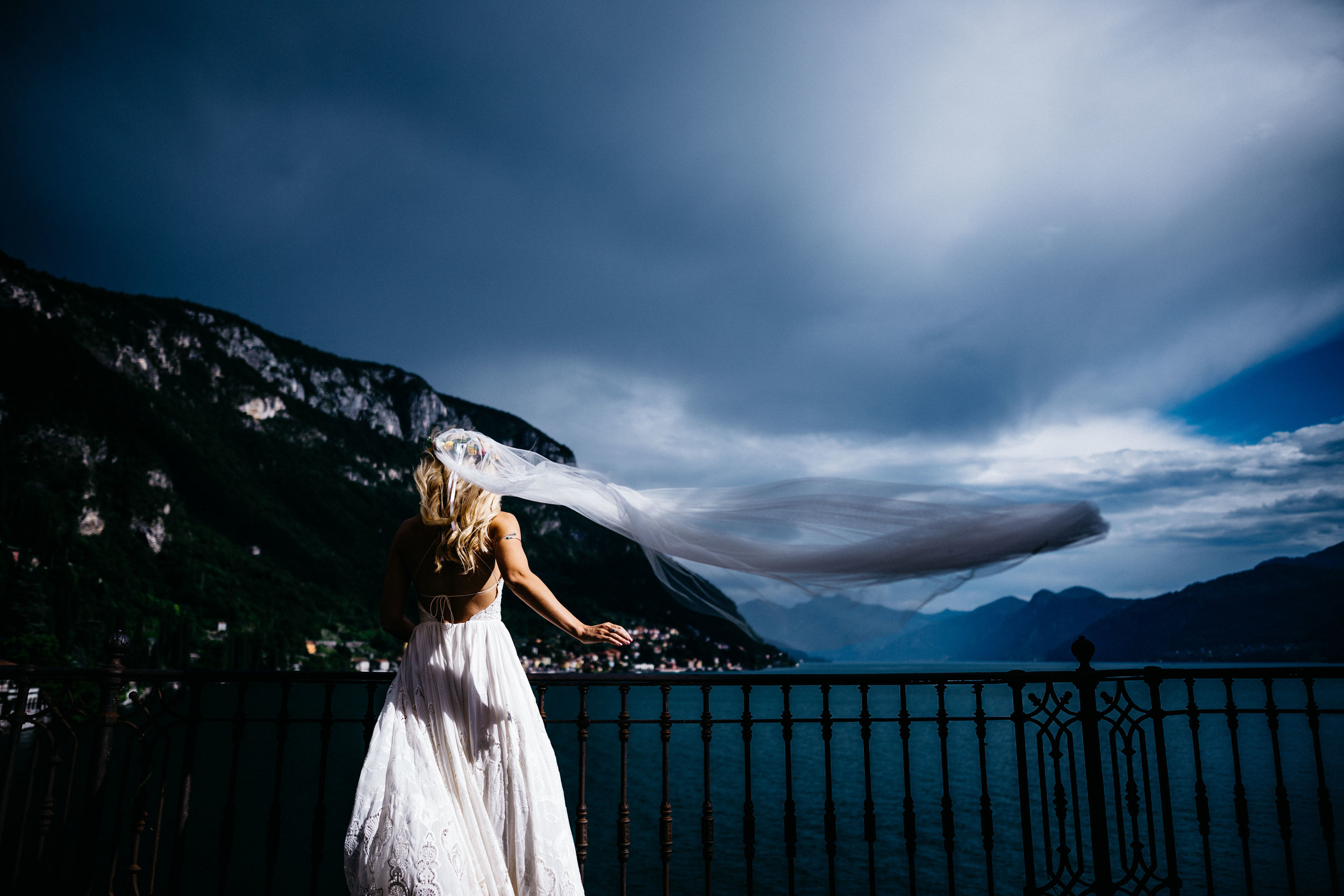 lake-como-wedding-2474.jpg