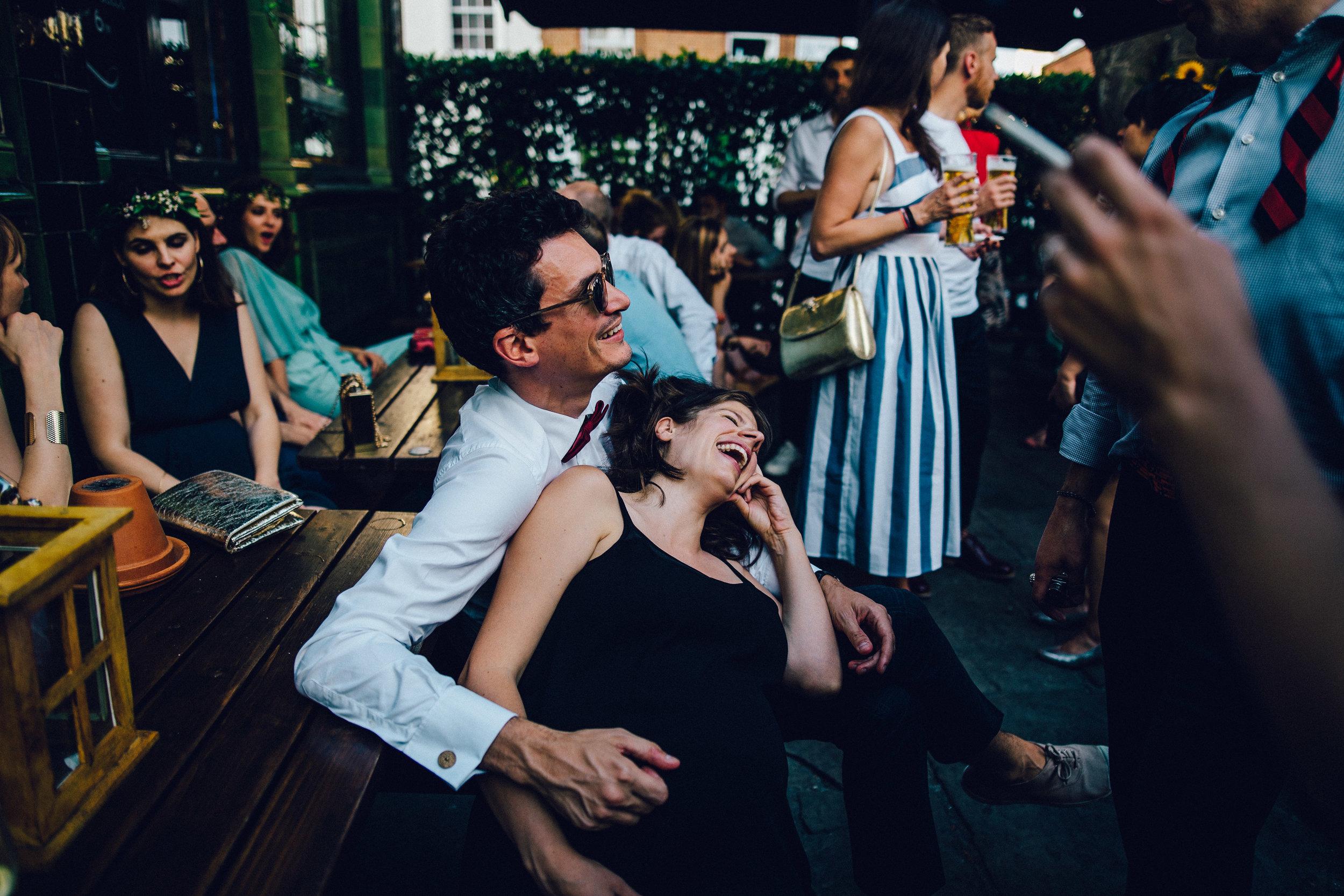 guests-laugh-at-camden-wedding.jpg