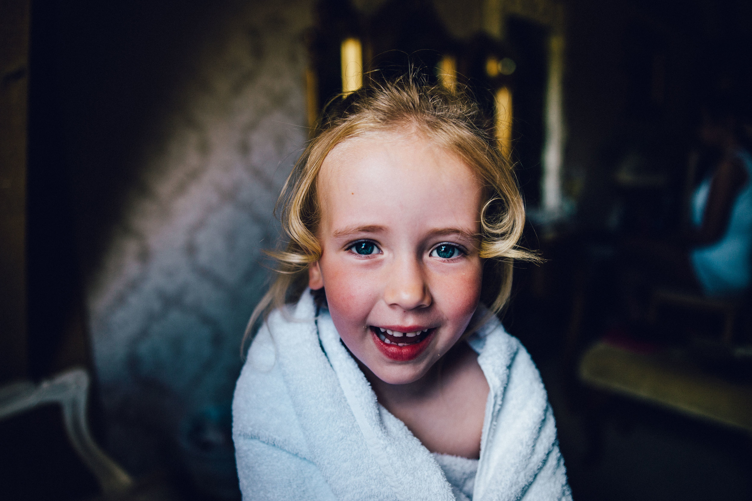 old-kent-barn-cute-kid.jpg