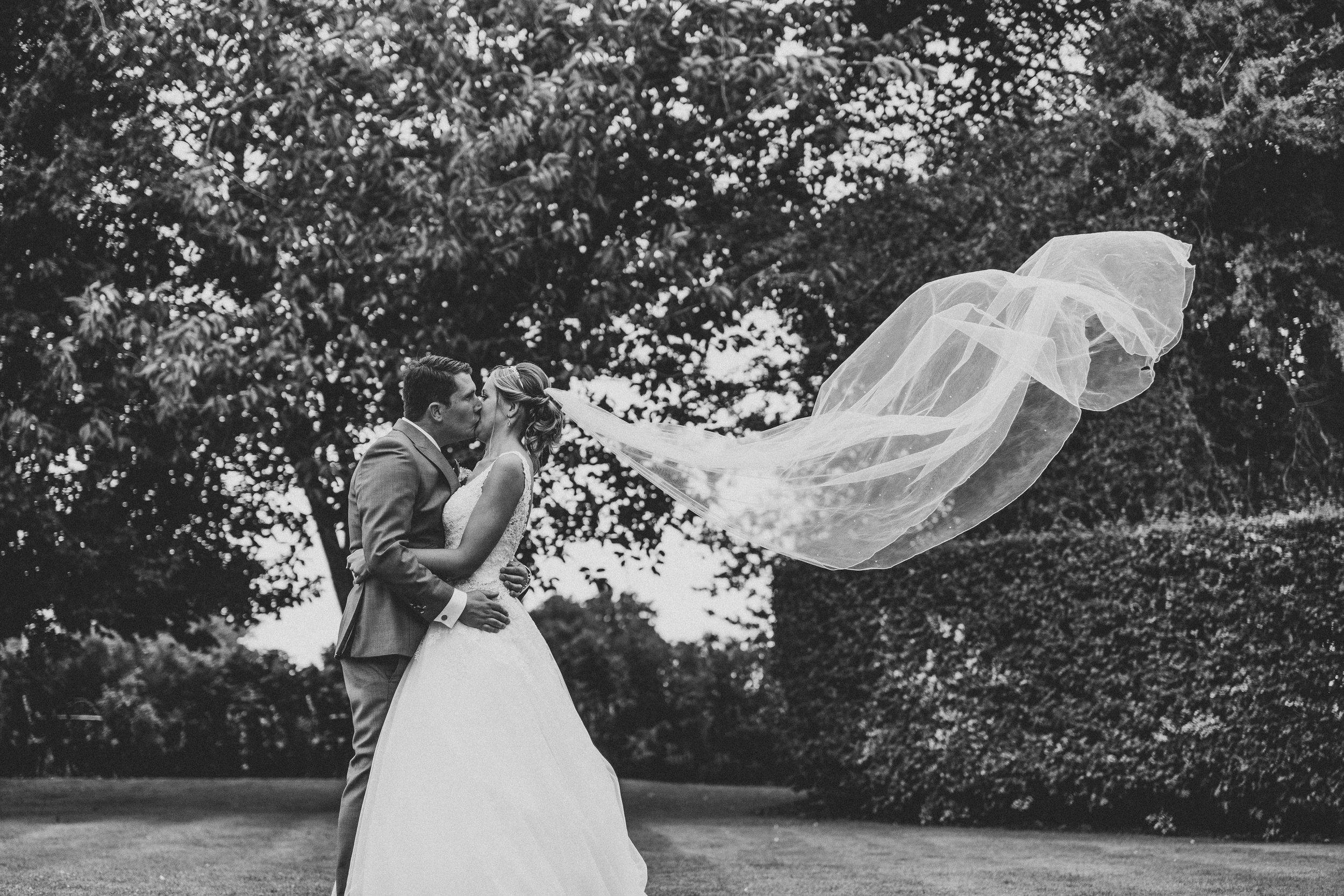 kent-wedding-photographer-4866.jpg