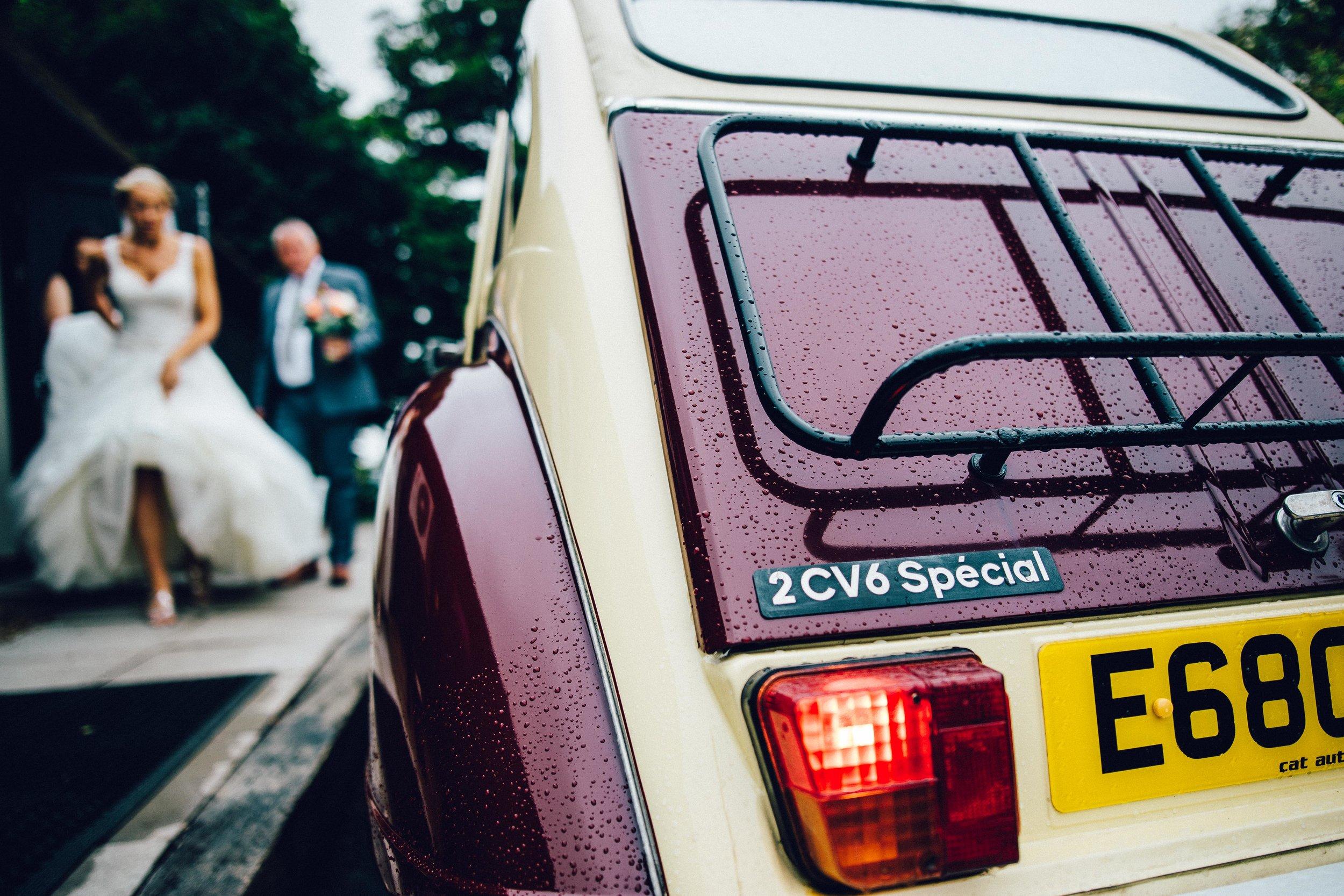 kent-wedding-photographer-6039.jpg