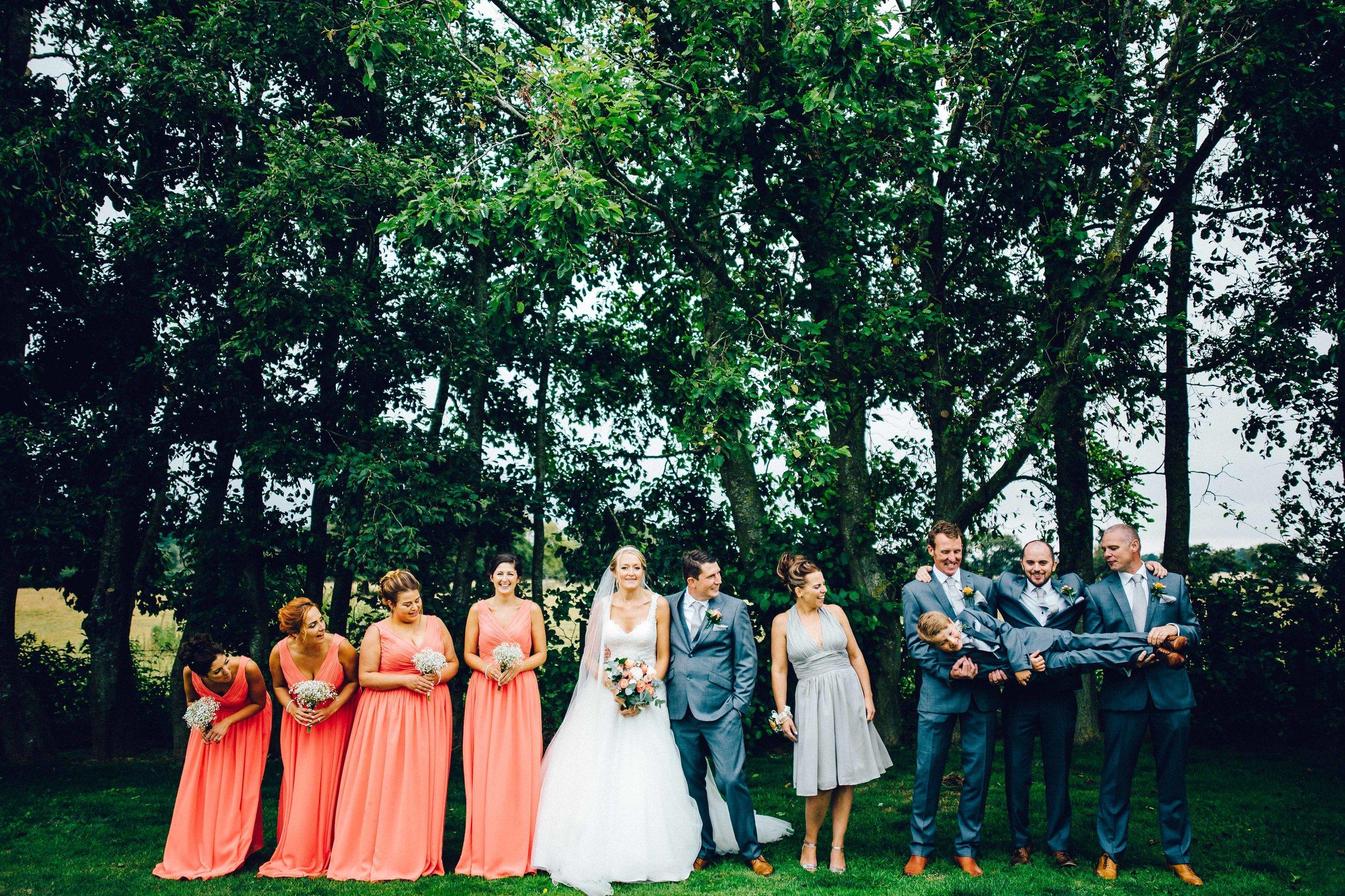 kent-wedding-photographer-6313.jpg