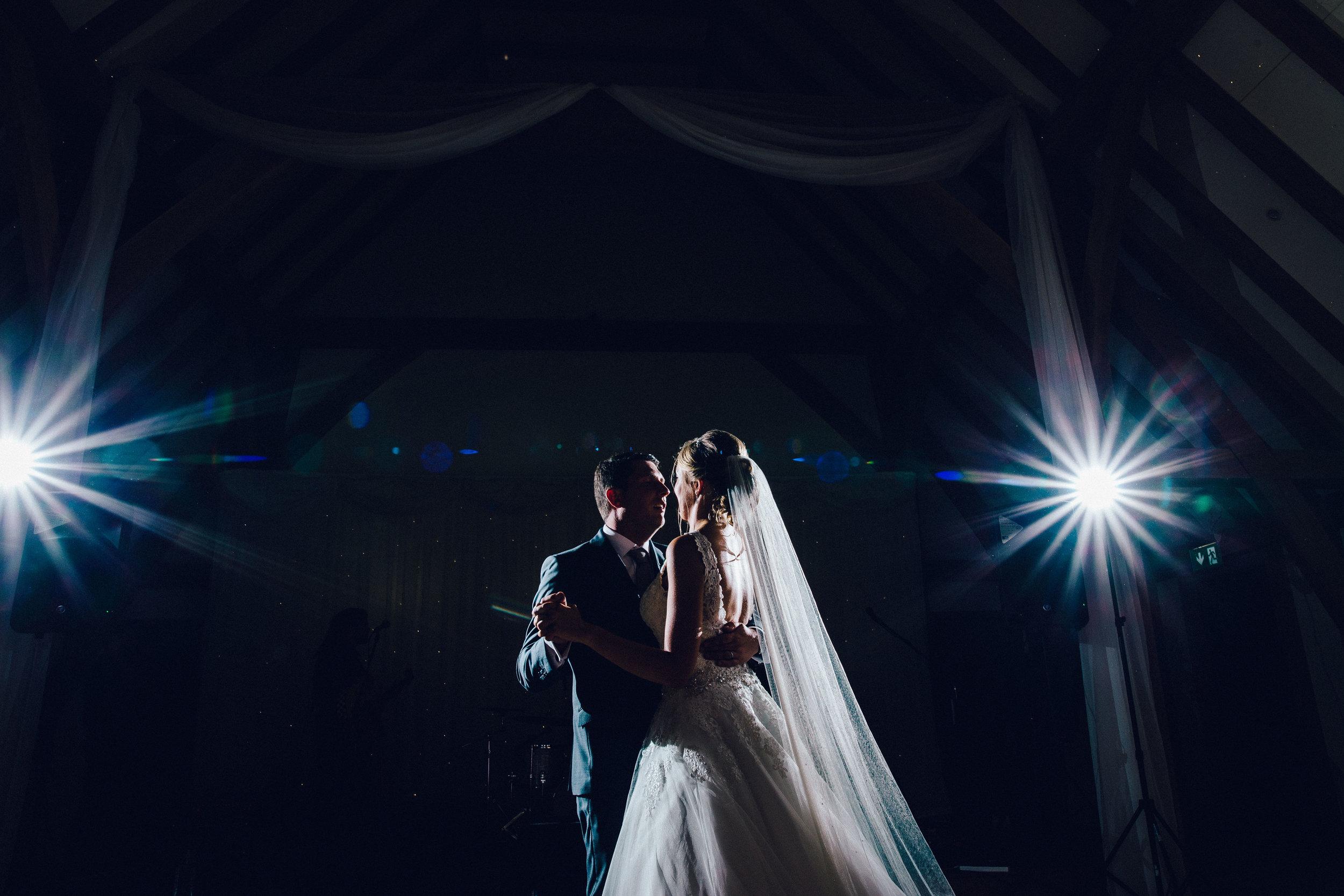 kent-wedding-photographer-6696.jpg