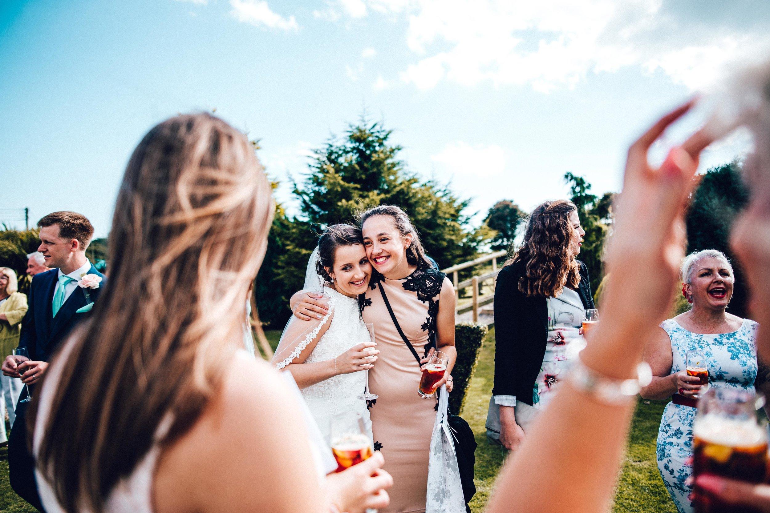 kent-wedding-photography-8311.jpg