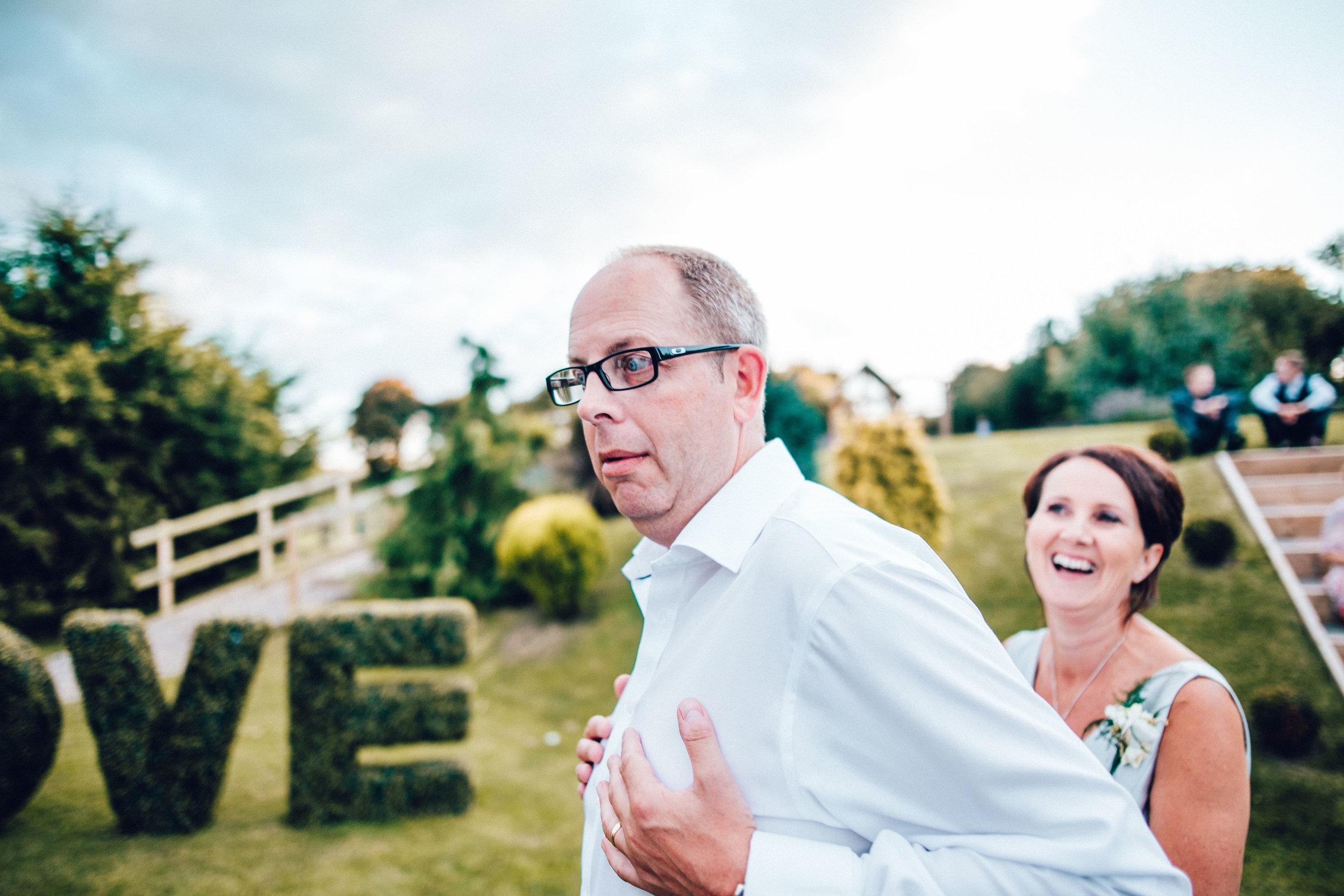 kent-wedding-photography-8552.jpg