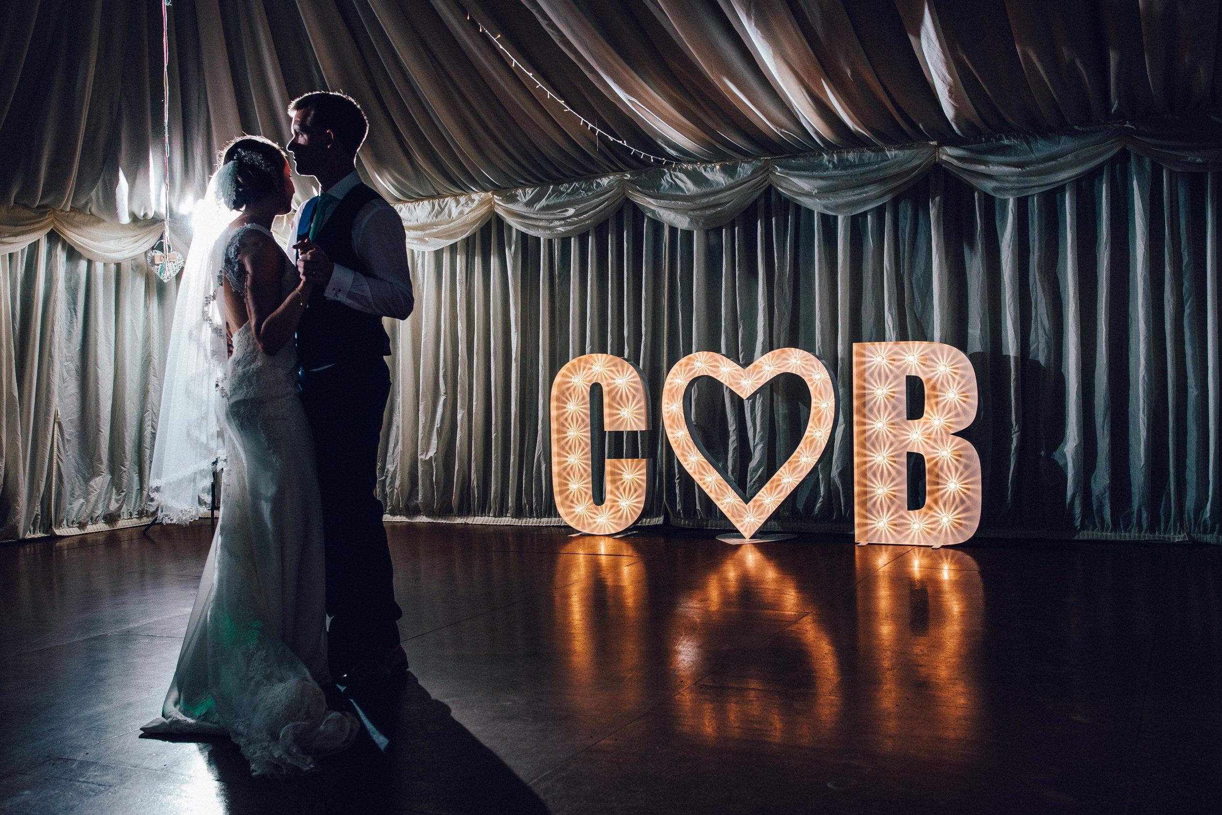 kent-wedding-photography-8579.jpg