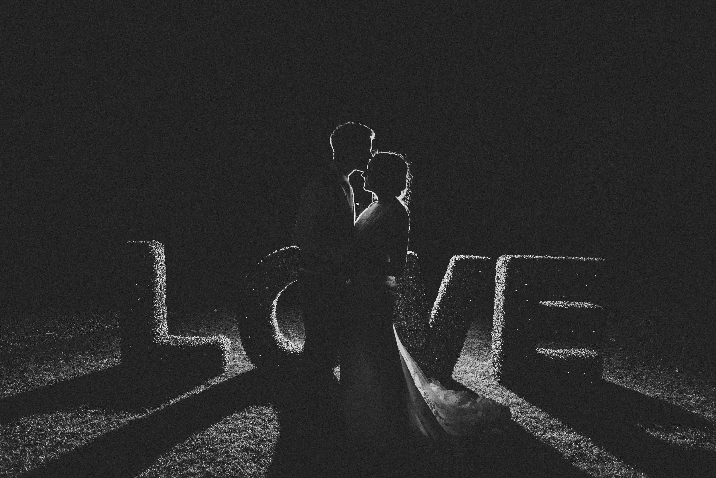 kent-wedding-photography-8652.jpg