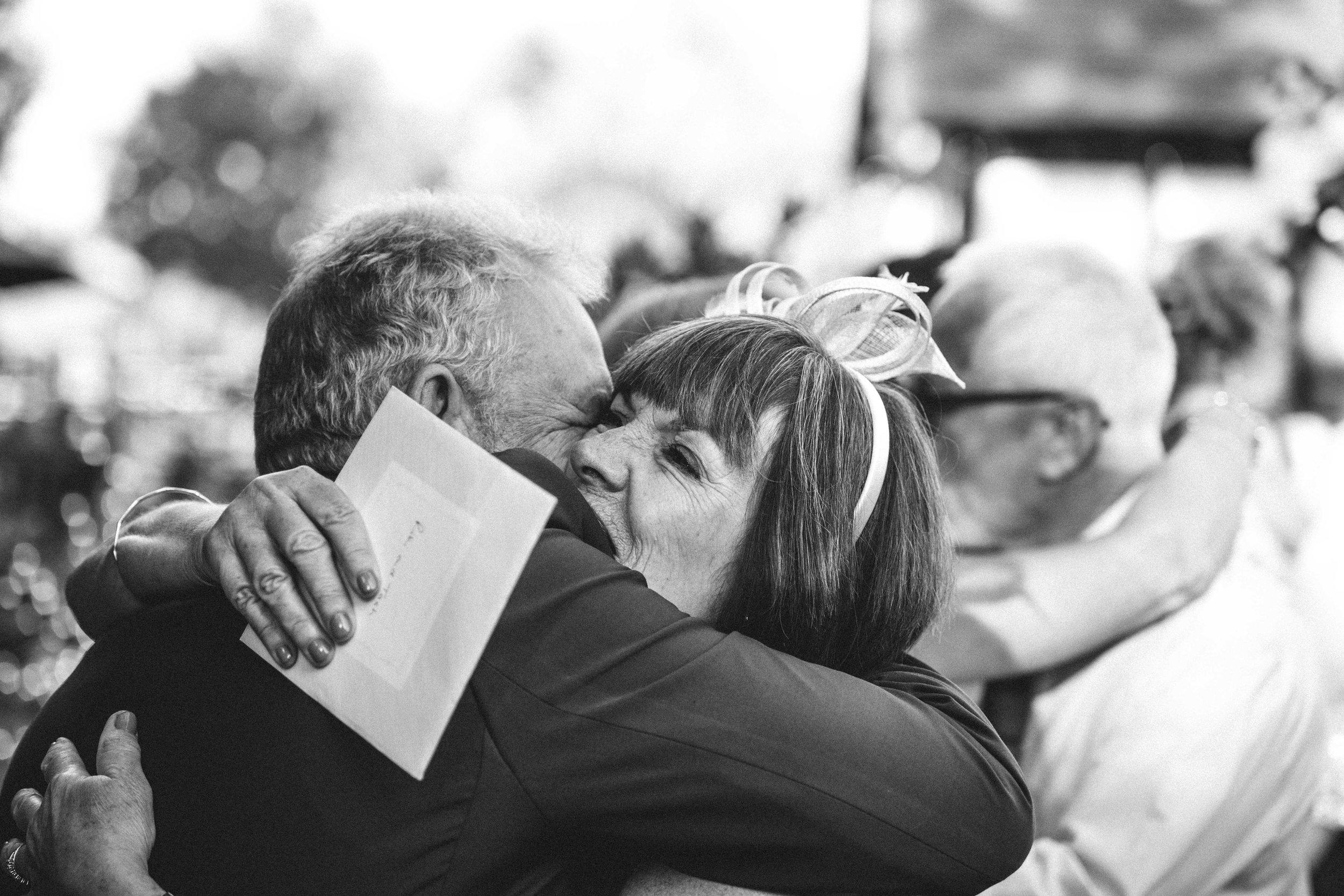 kent-wedding-photographer-9640.jpg