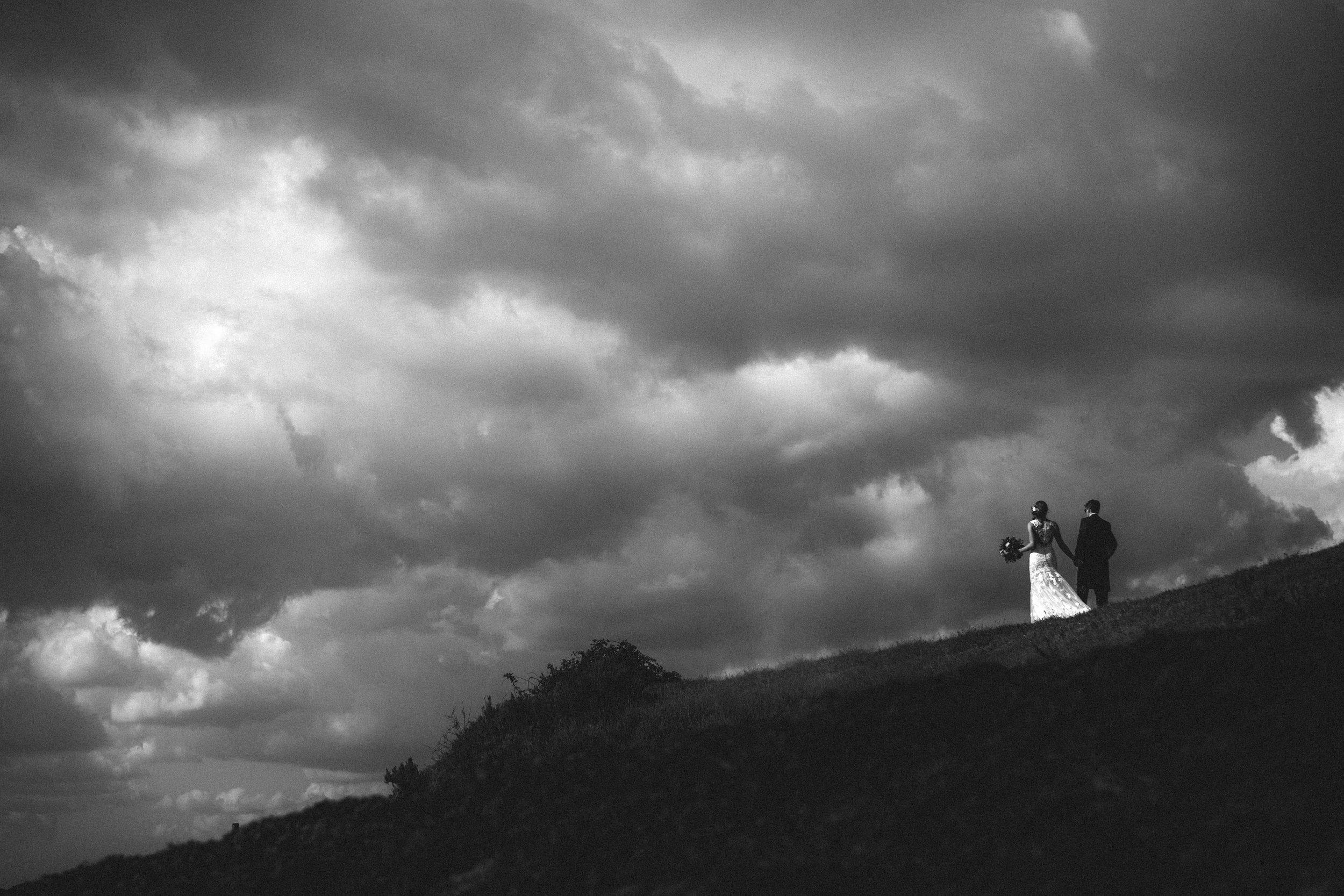 kent-wedding-photographer-9497.jpg