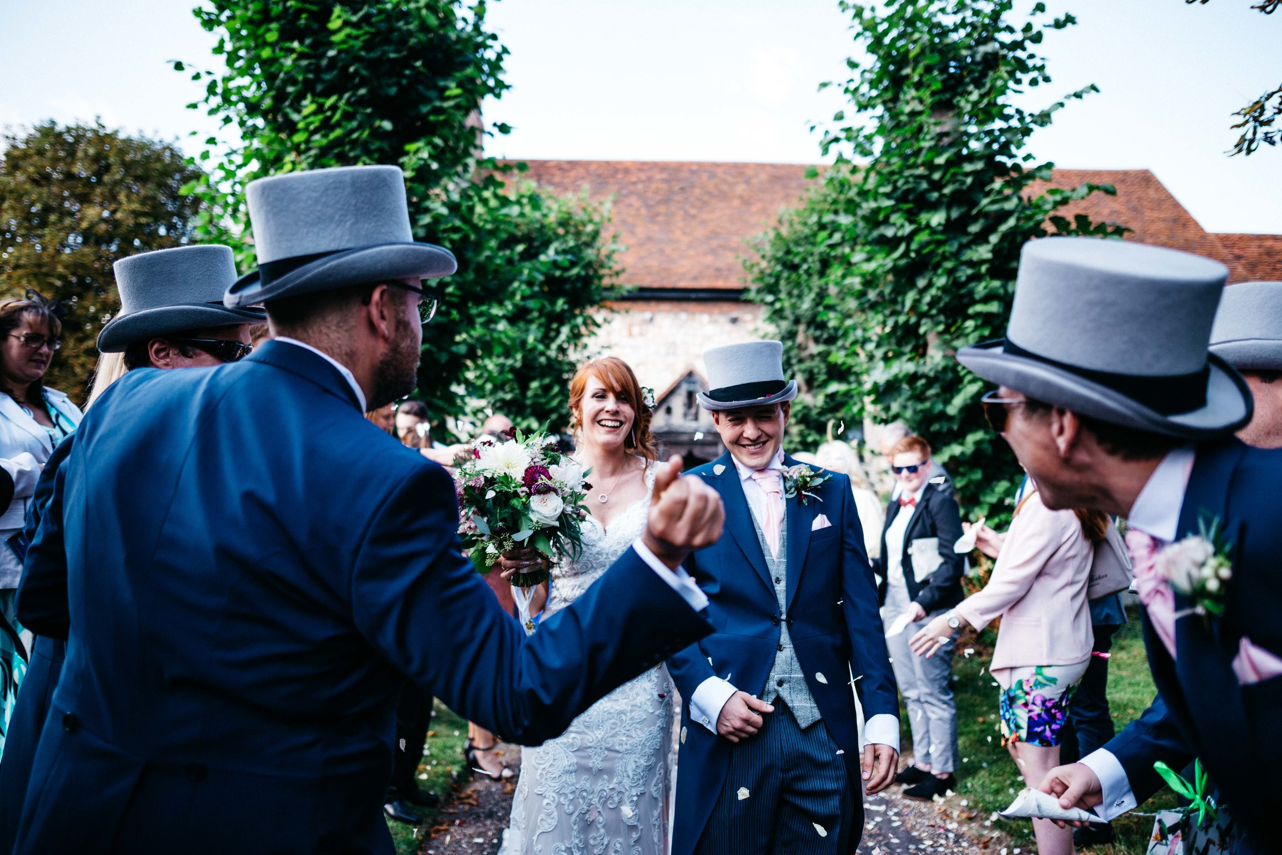 kent-wedding-photographer-0312.jpg