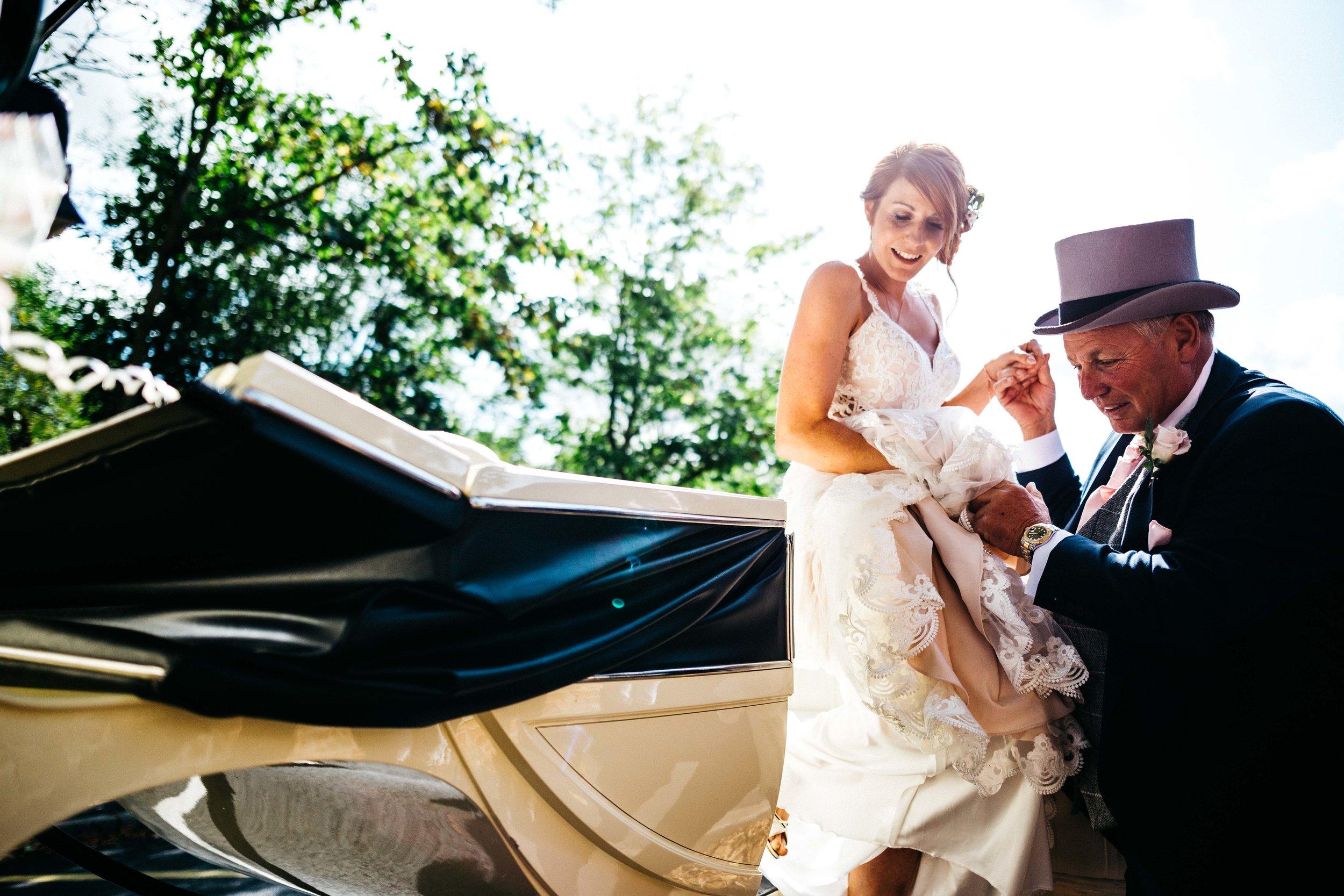 kent-wedding-photographer-0136.jpg