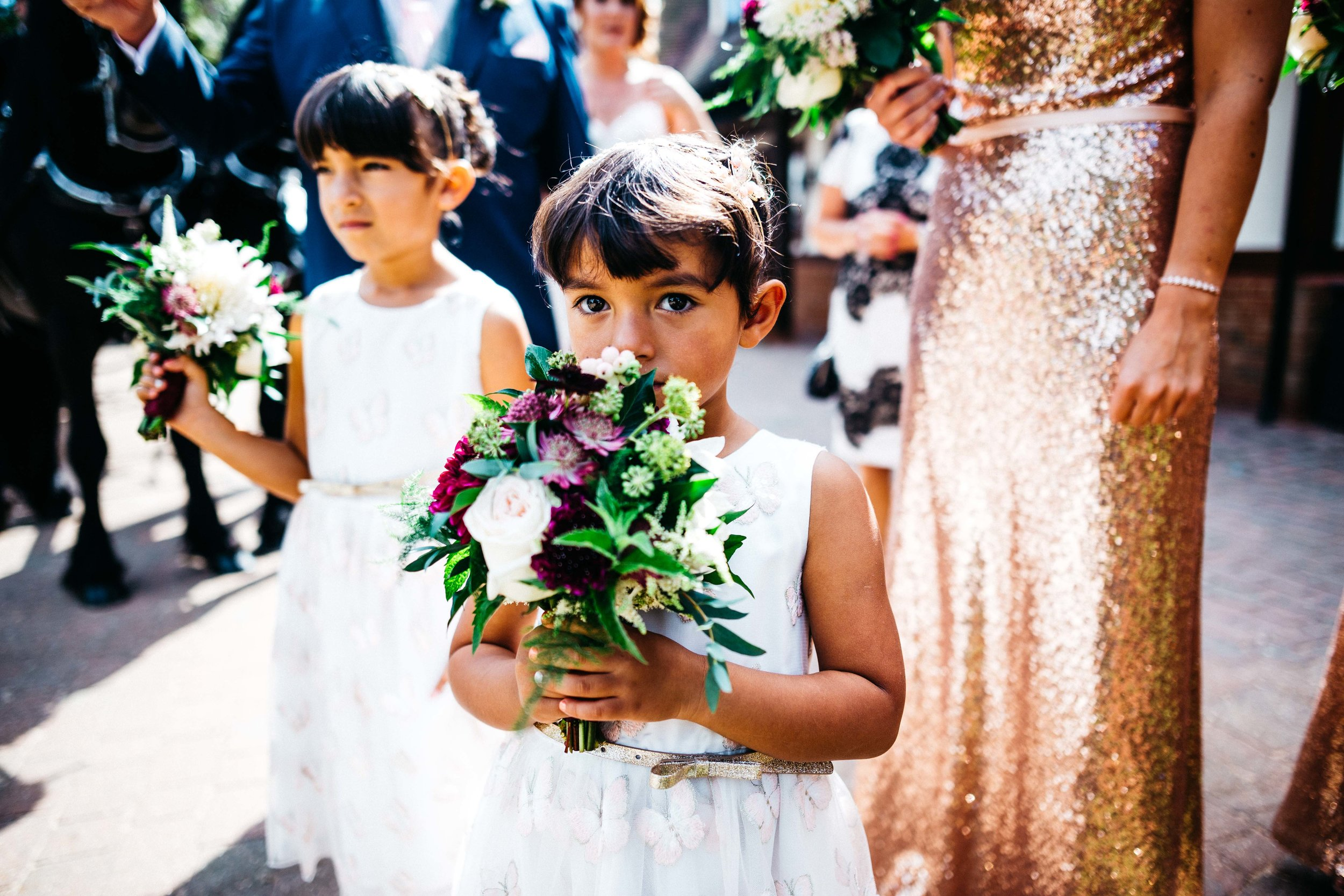kent-wedding-photographer-0061.jpg
