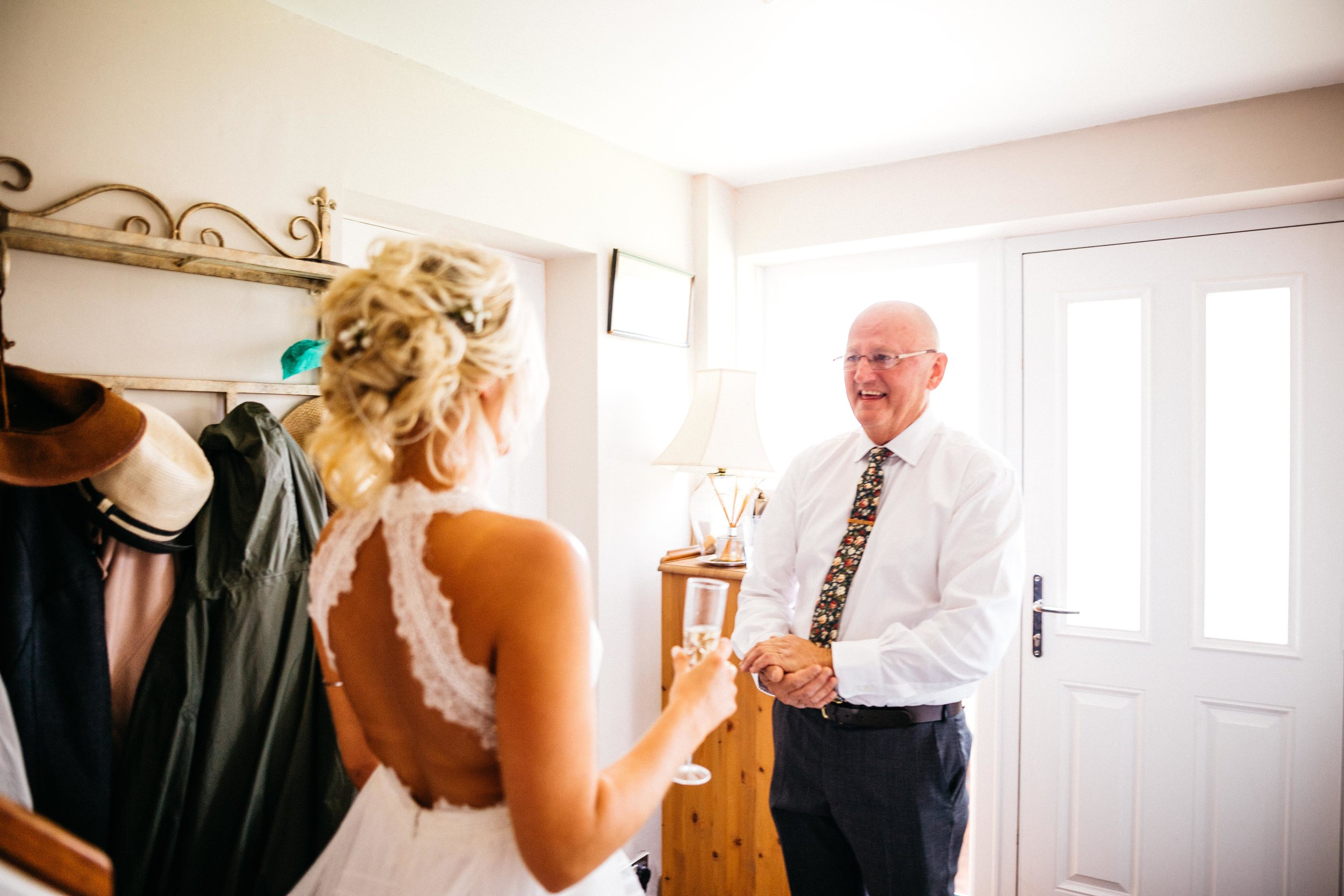 kent wedding photographer-1124.jpg