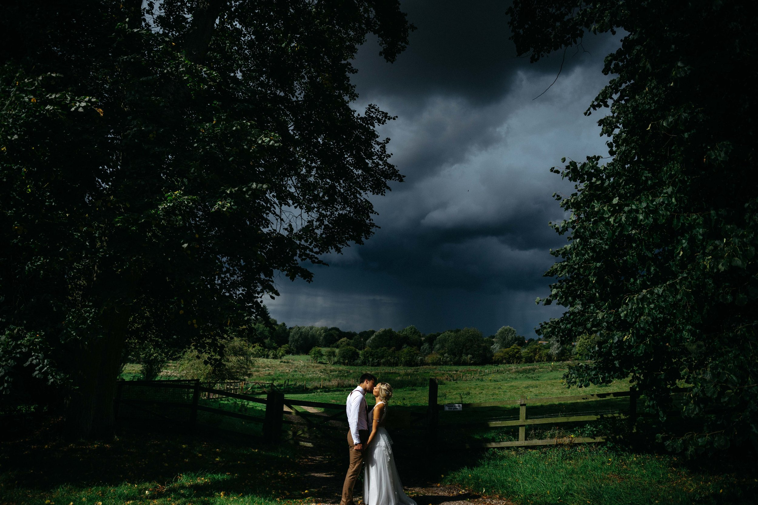 kent wedding photographer-1335.jpg