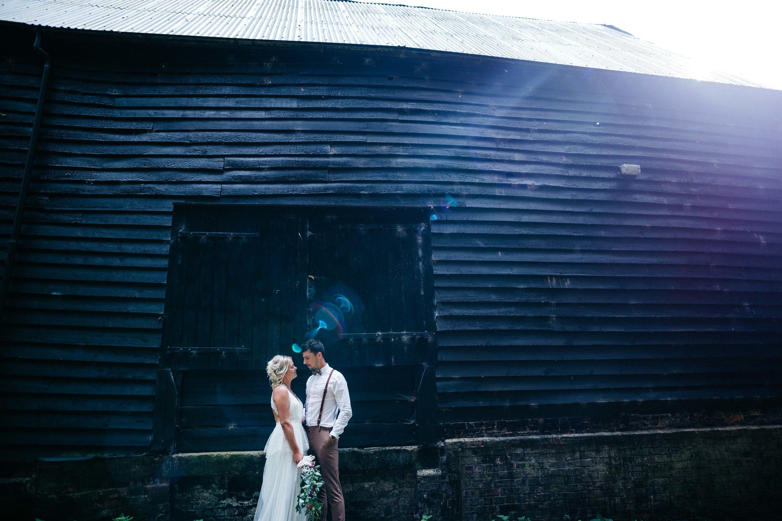 kent wedding photographer-1353.jpg