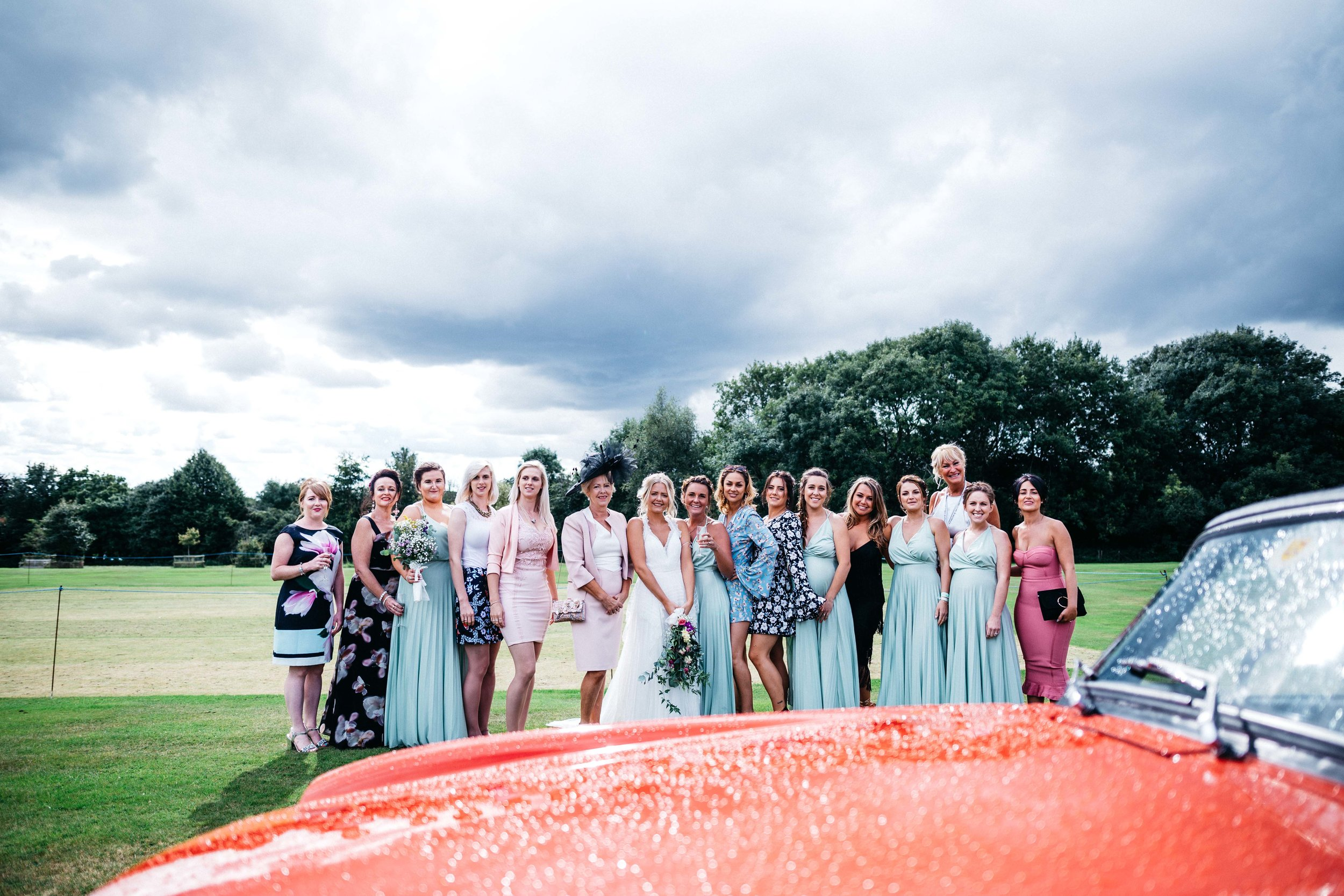 kent wedding photographer-1506.jpg